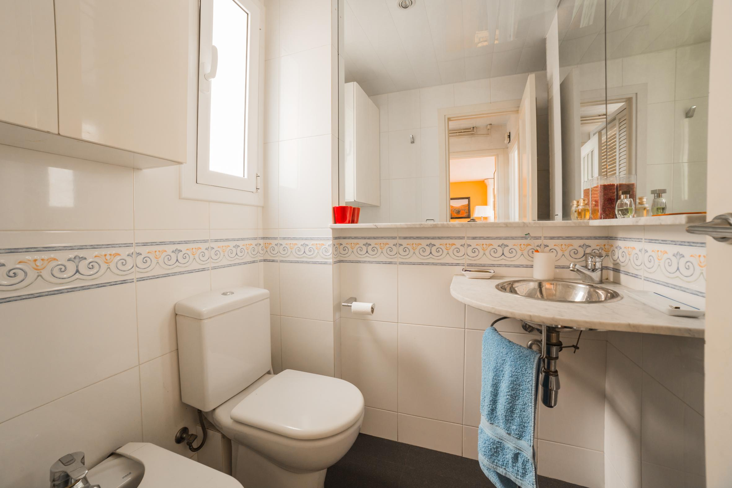 253515 Apartamento en venta en Sarrià-Sant Gervasi, Sant Gervasi-Galvany 6