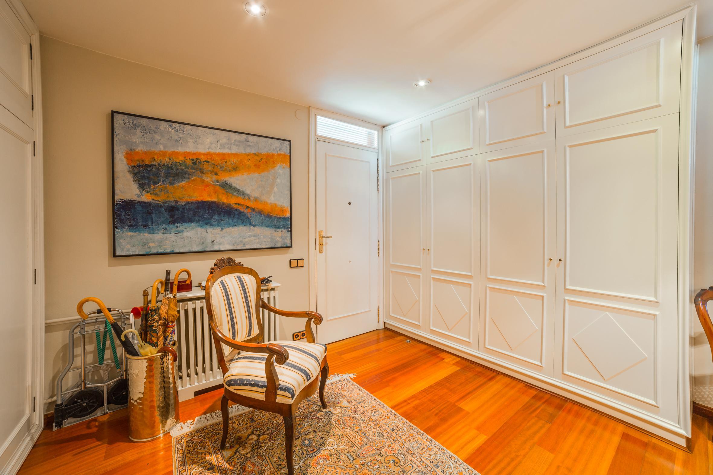 253515 Apartamento en venta en Sarrià-Sant Gervasi, Sant Gervasi-Galvany 8