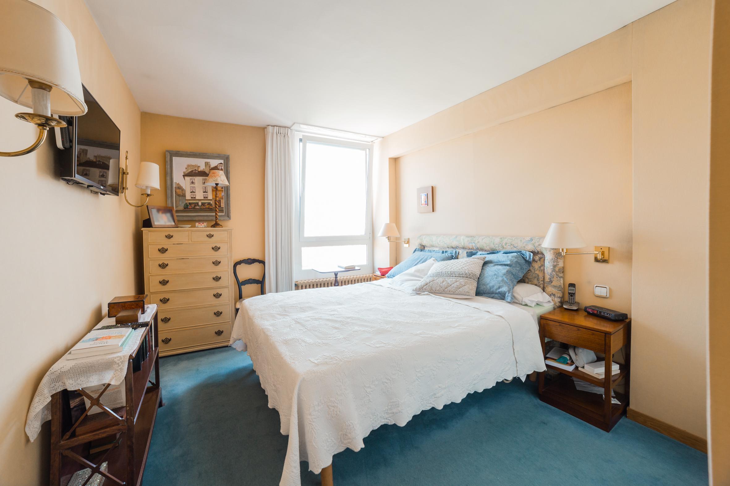 253515 Apartamento en venta en Sarrià-Sant Gervasi, Sant Gervasi-Galvany 20