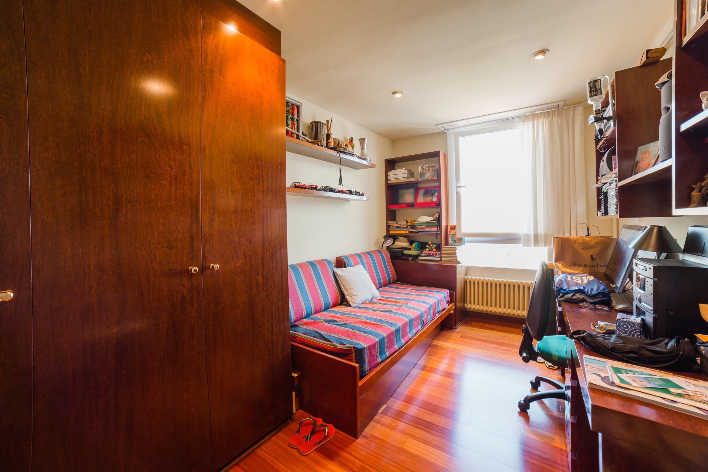 253515 Apartamento en venta en Sarrià-Sant Gervasi, Sant Gervasi-Galvany 21