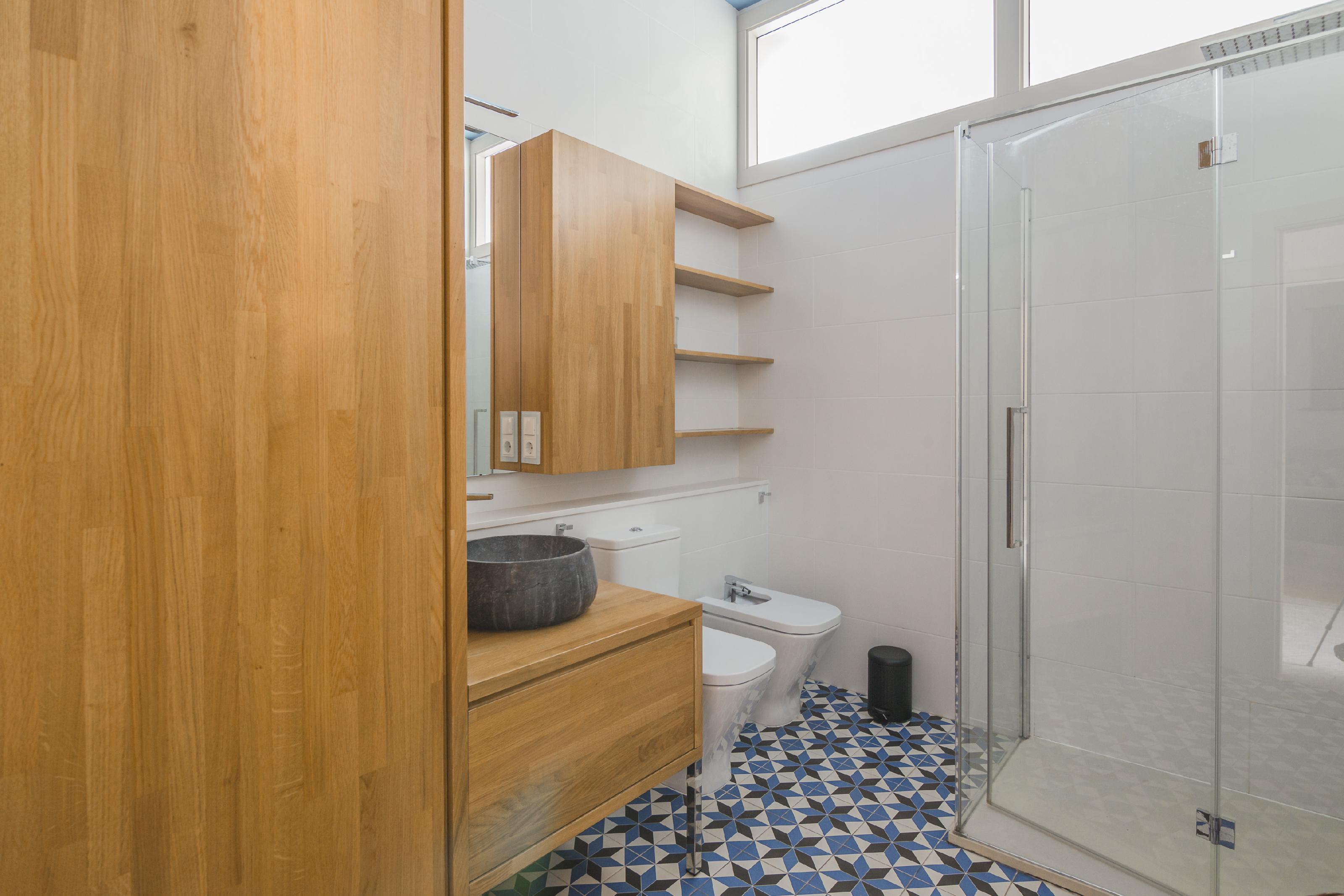 248206 Flat for sale in Gràcia, Vila de Gràcia 5