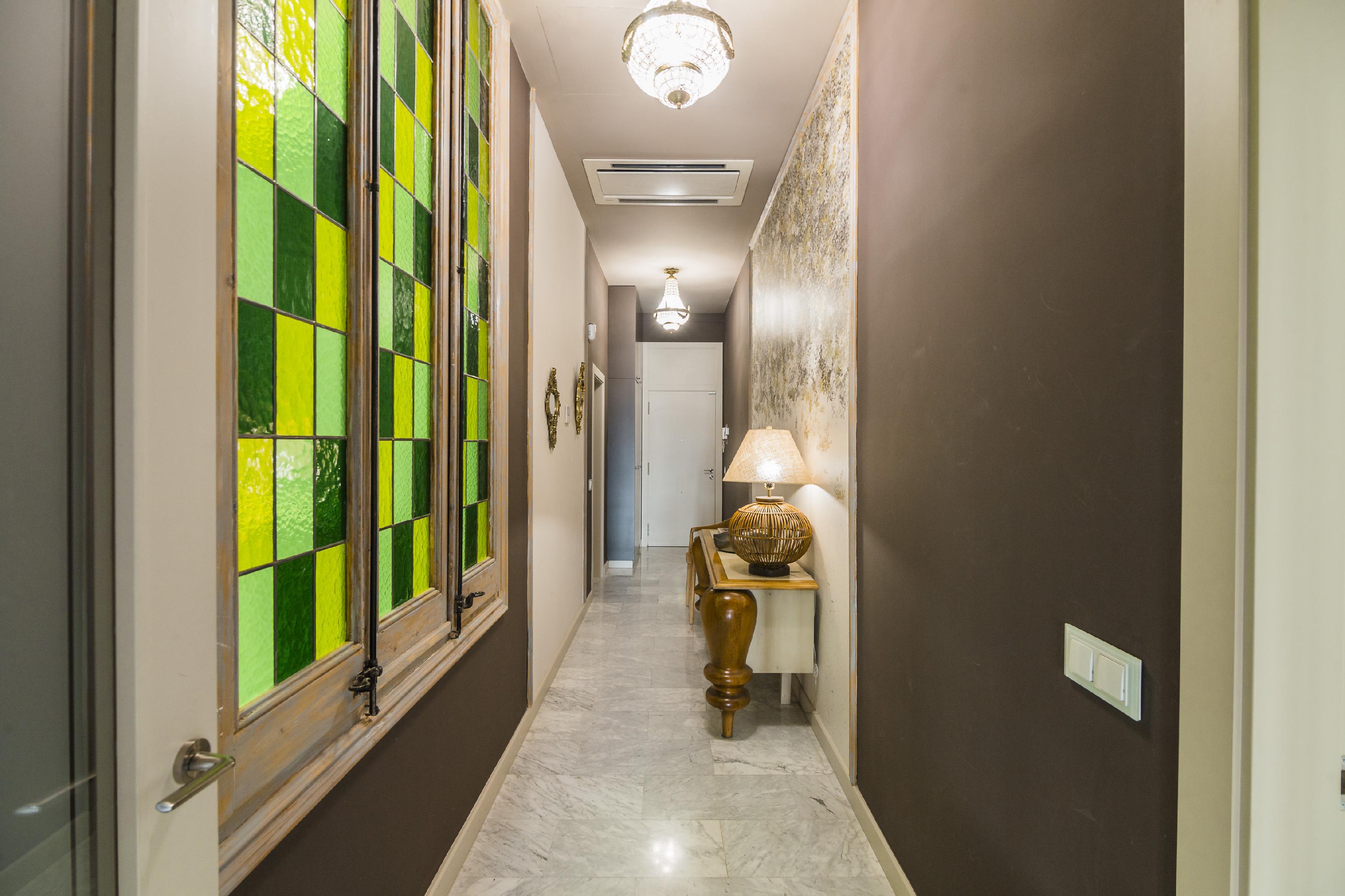 248206 Flat for sale in Gràcia, Vila de Gràcia 8