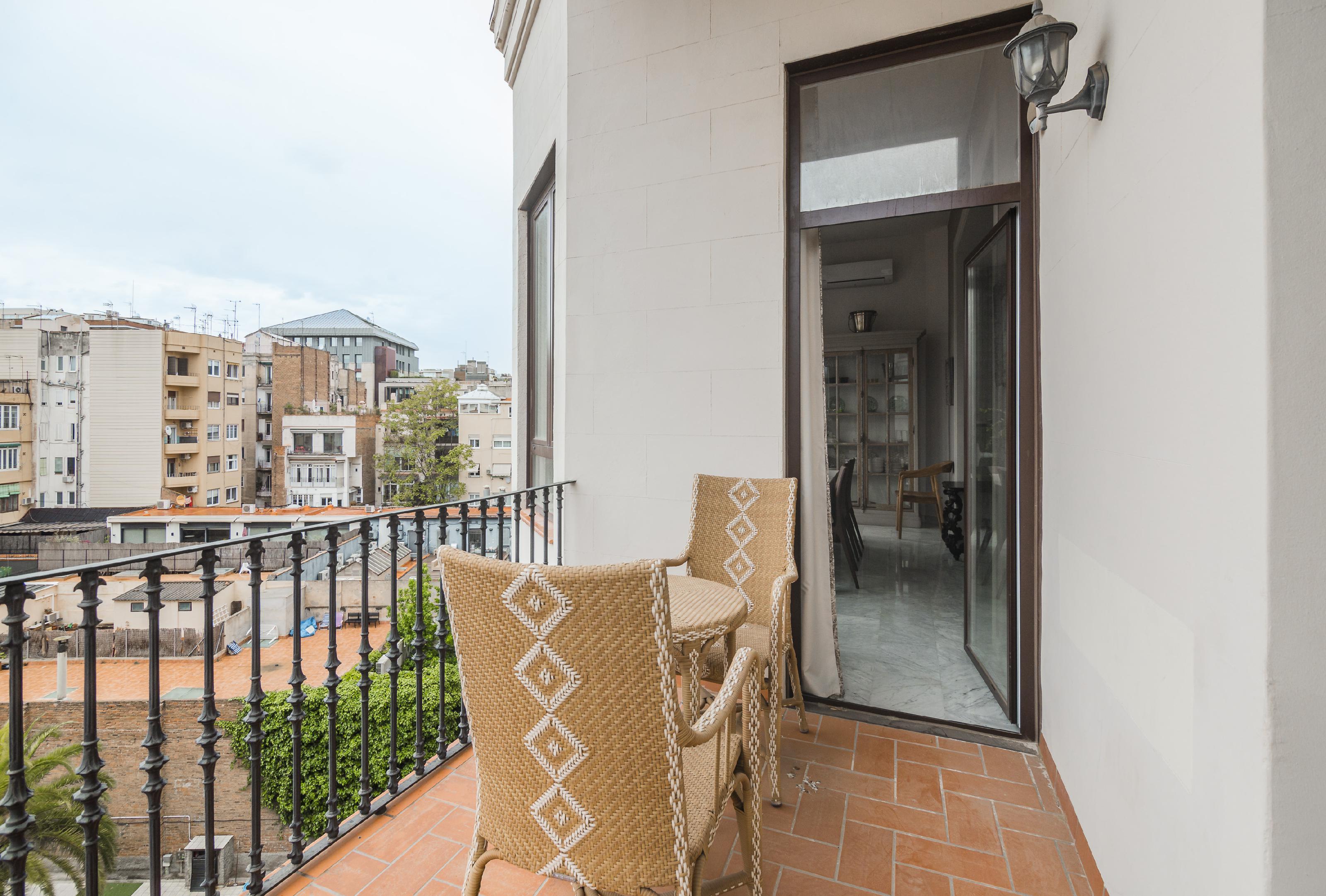 248206 Flat for sale in Gràcia, Vila de Gràcia 3