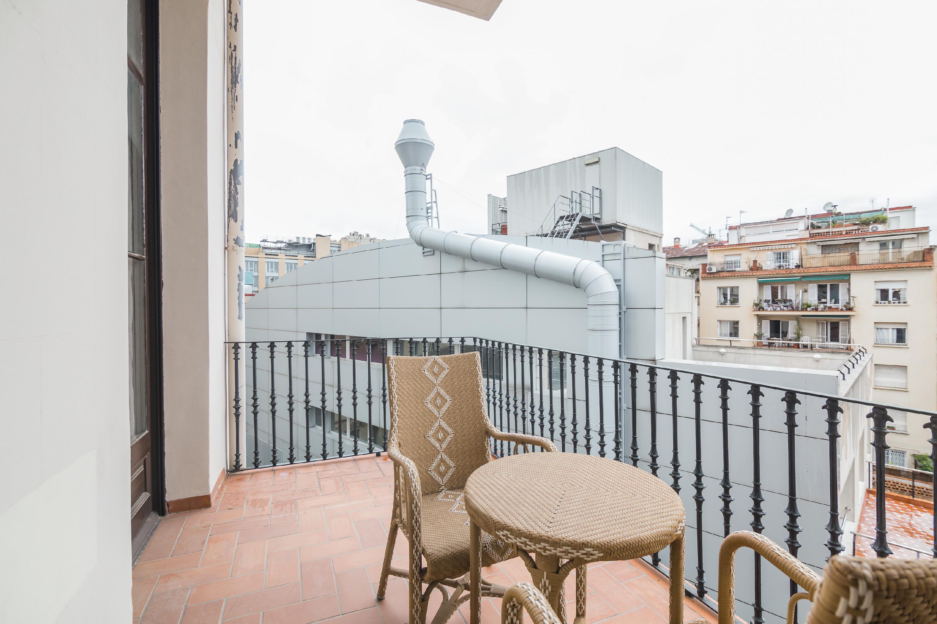248206 Flat for sale in Gràcia, Vila de Gràcia 24