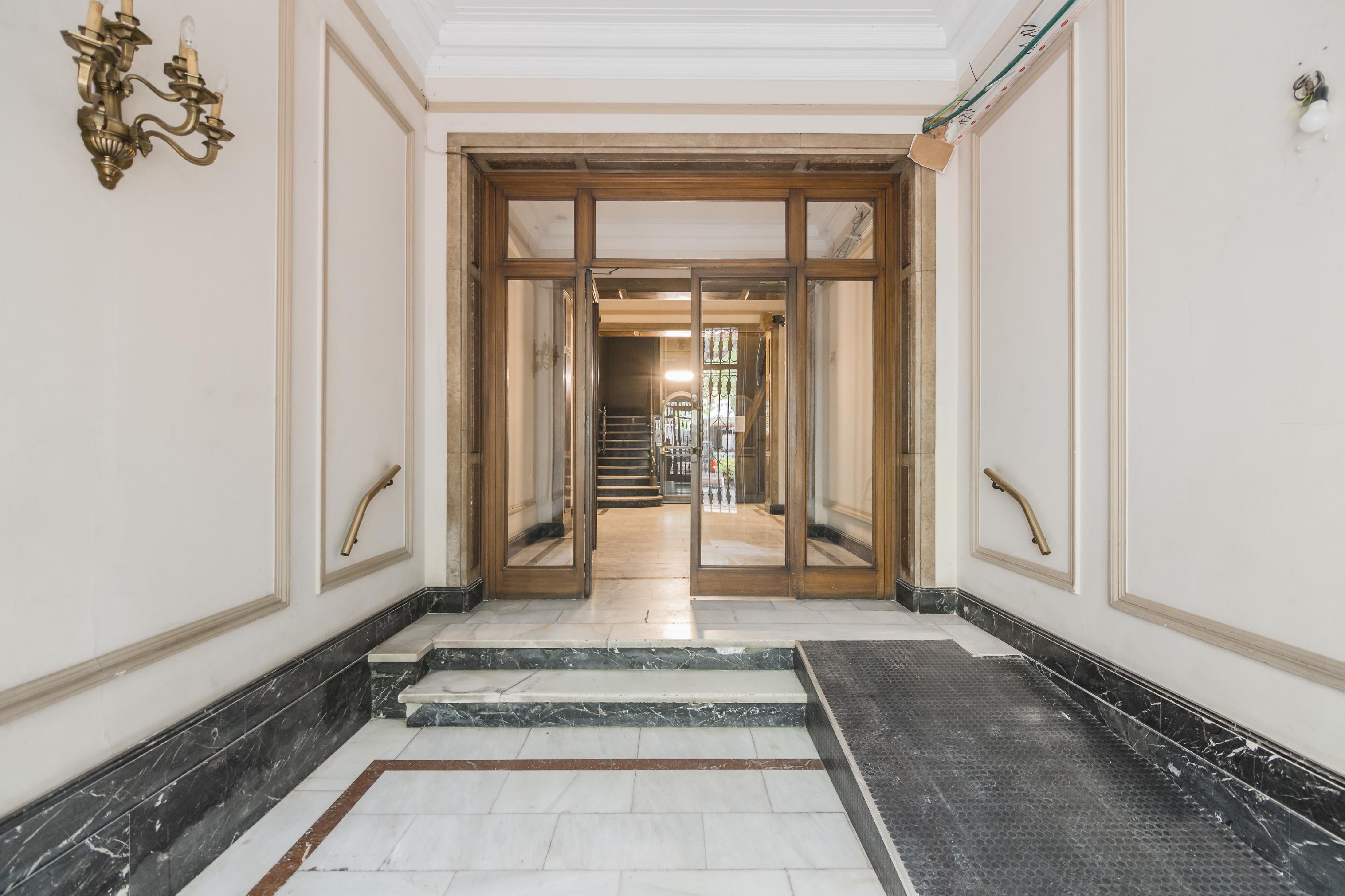 248206 Flat for sale in Gràcia, Vila de Gràcia 25