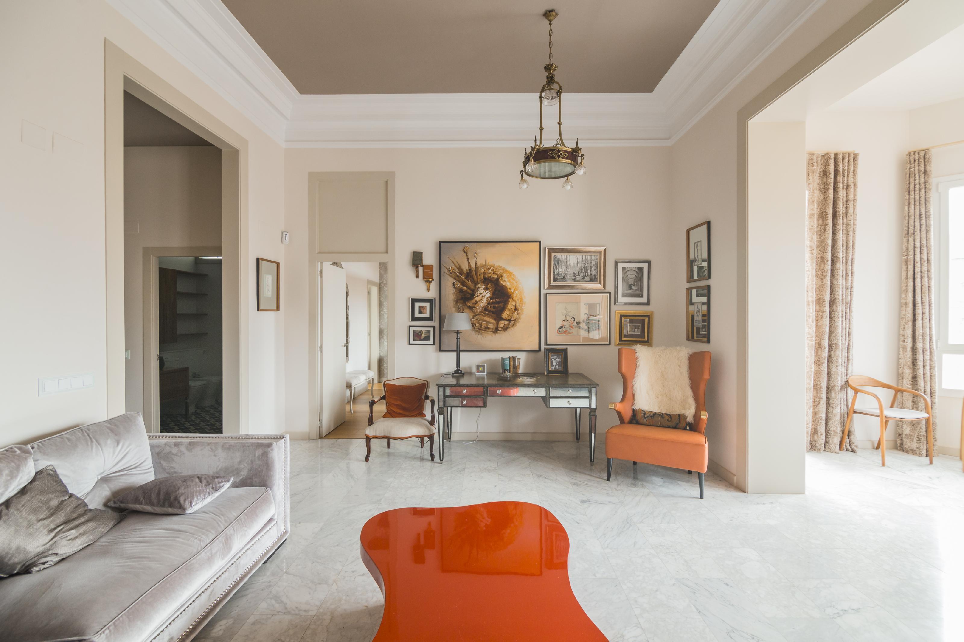248206 Flat for sale in Gràcia, Vila de Gràcia 19
