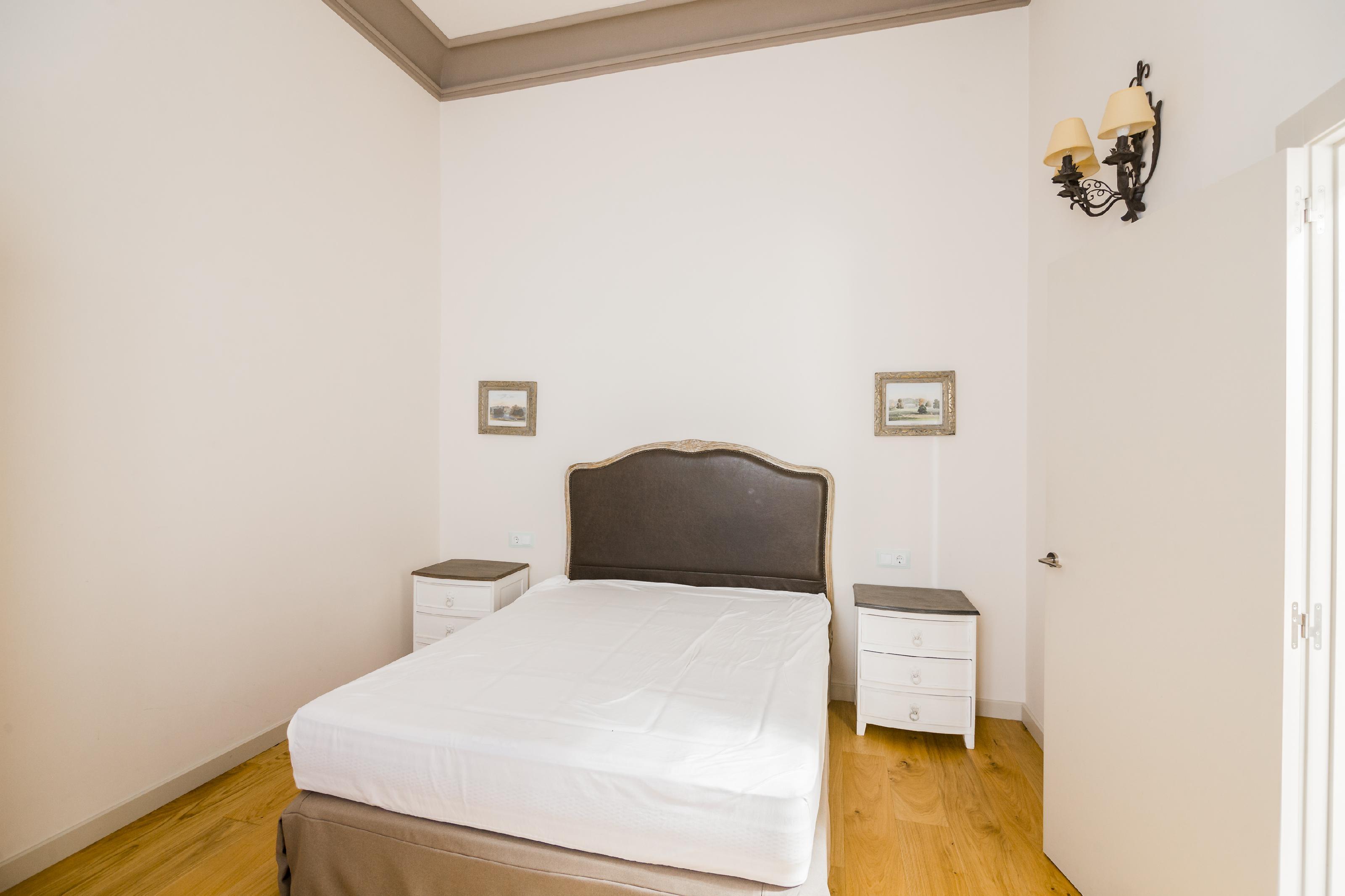 248206 Flat for sale in Gràcia, Vila de Gràcia 9