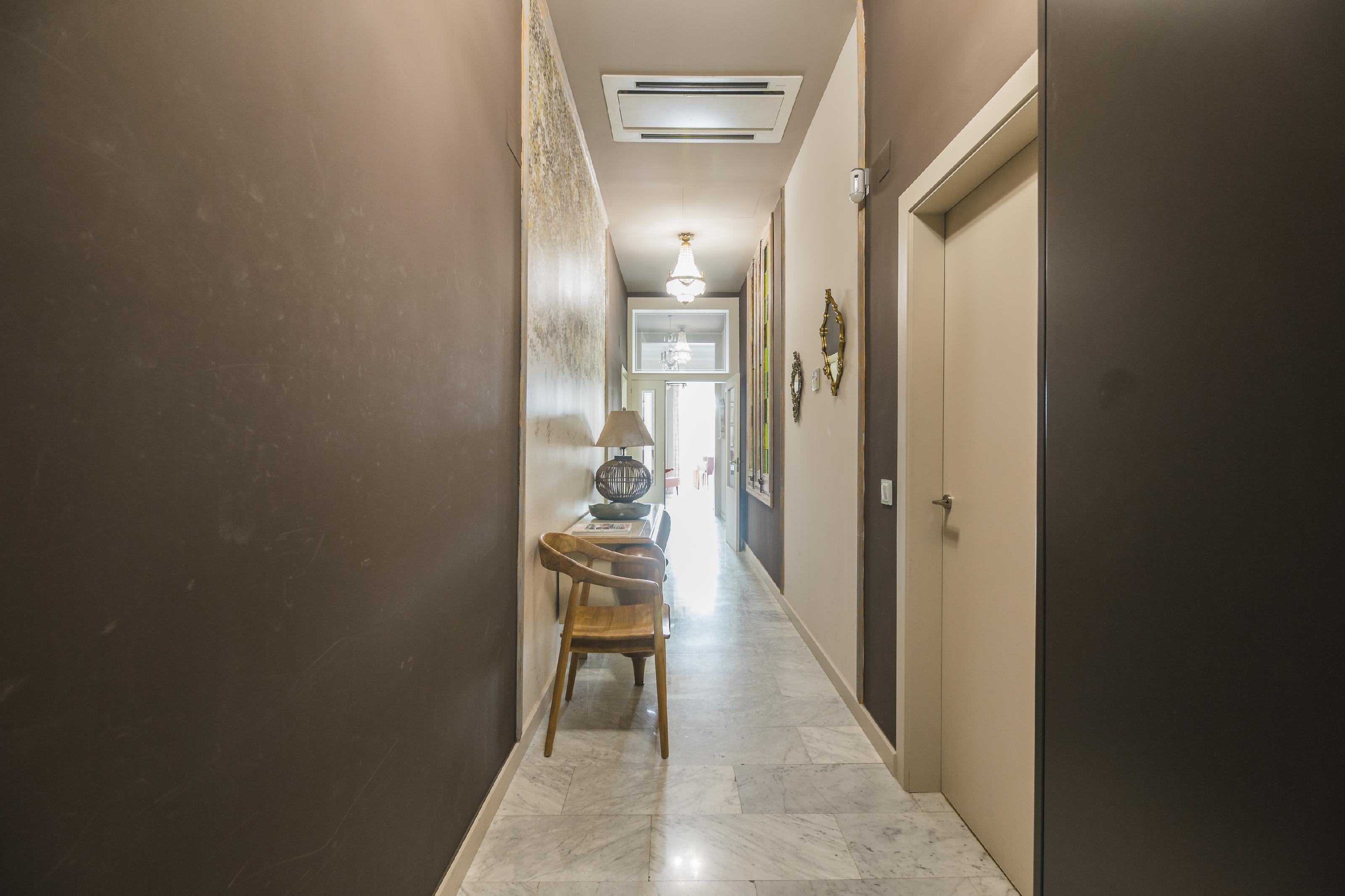 248206 Flat for sale in Gràcia, Vila de Gràcia 7
