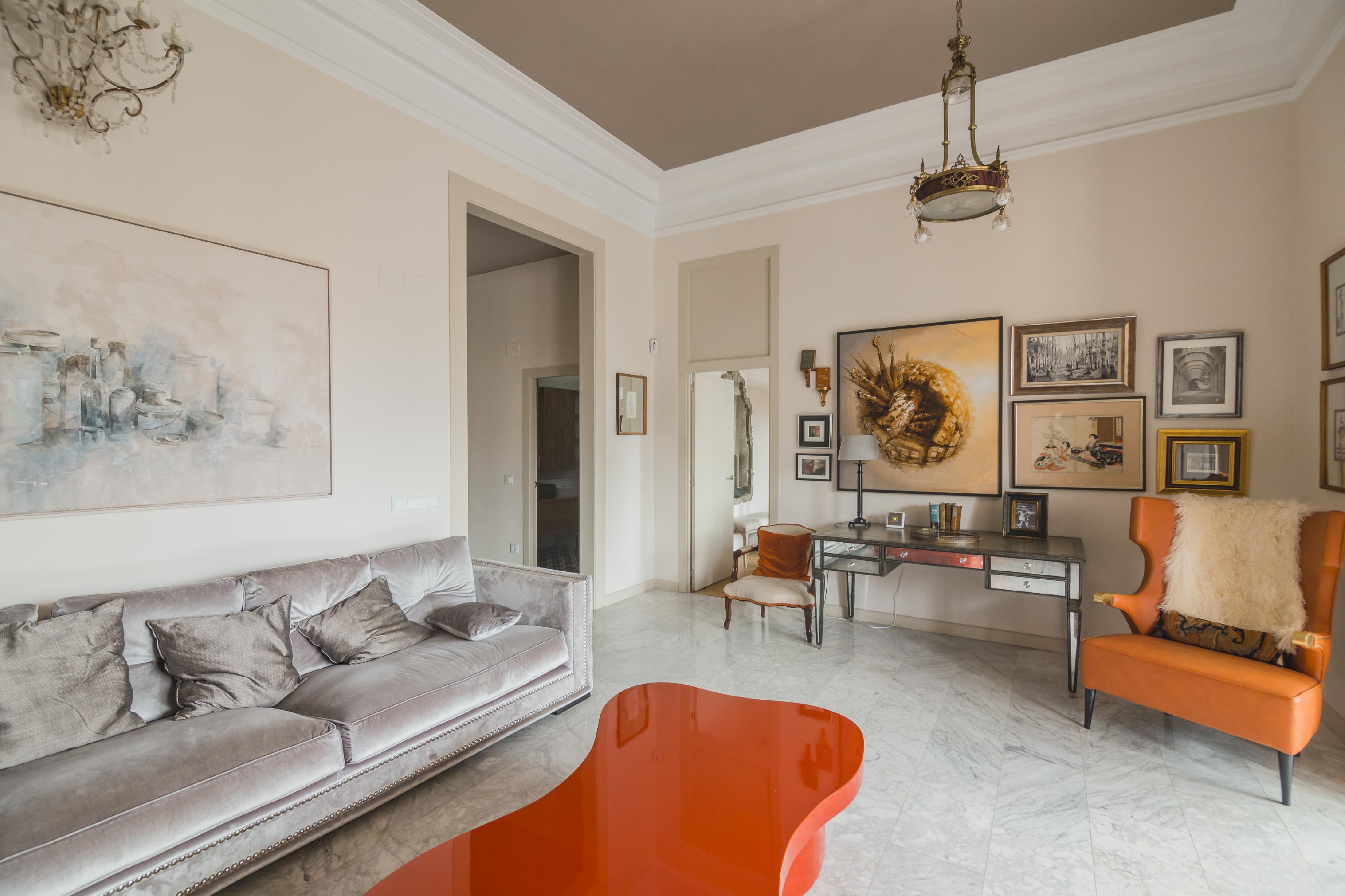 248206 Flat for sale in Gràcia, Vila de Gràcia 21
