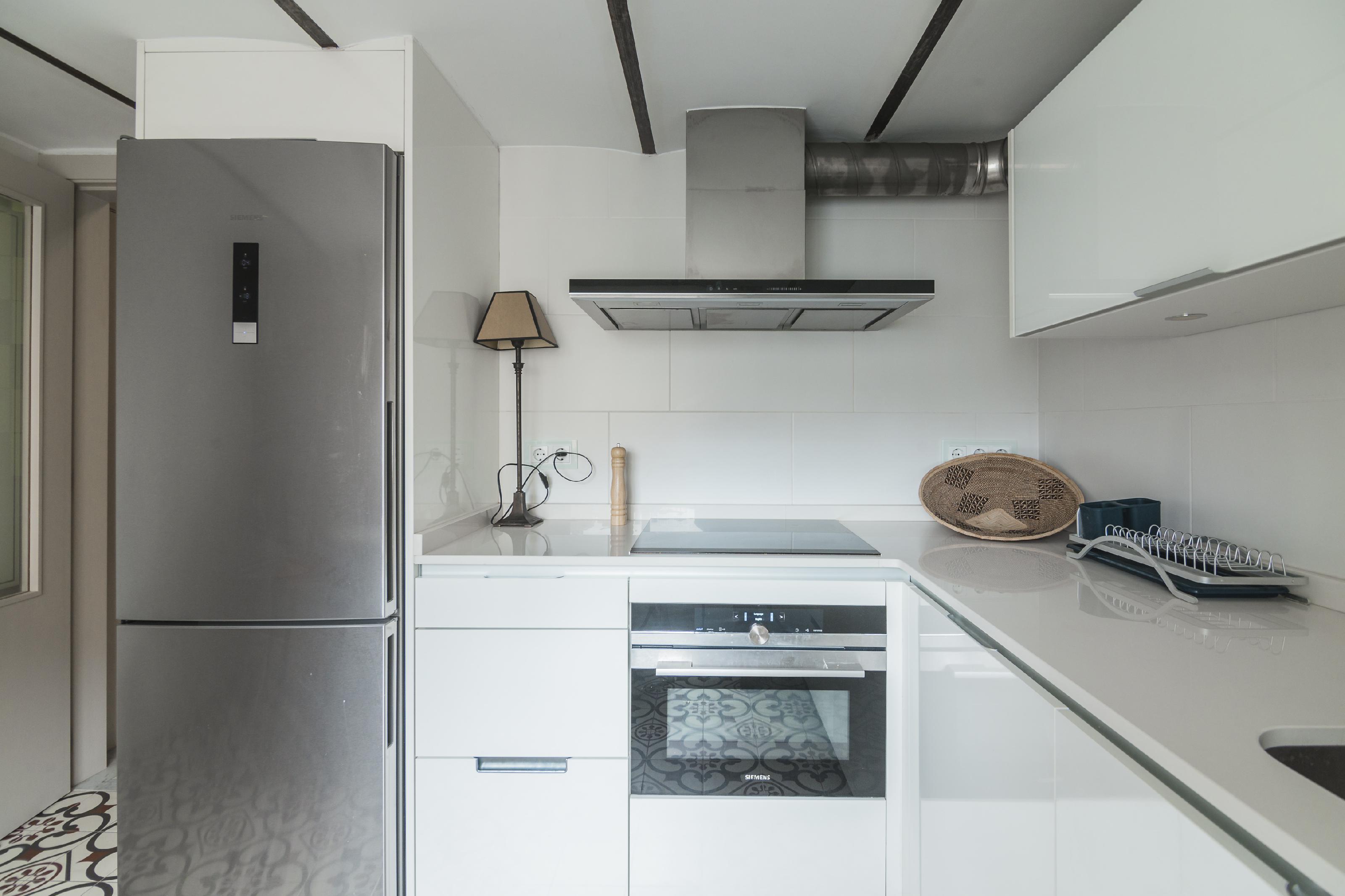 248206 Flat for sale in Gràcia, Vila de Gràcia 12