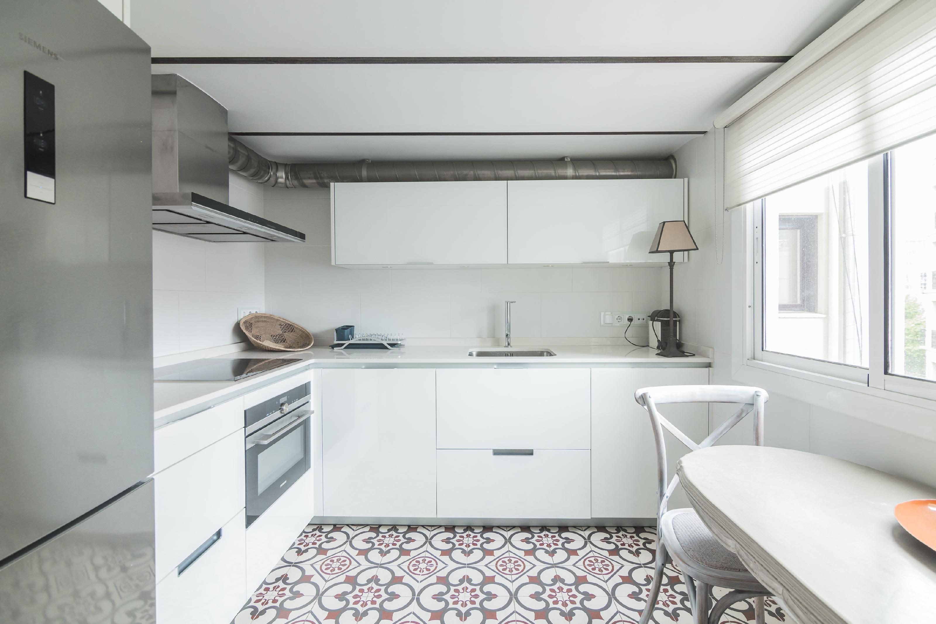248206 Flat for sale in Gràcia, Vila de Gràcia 6