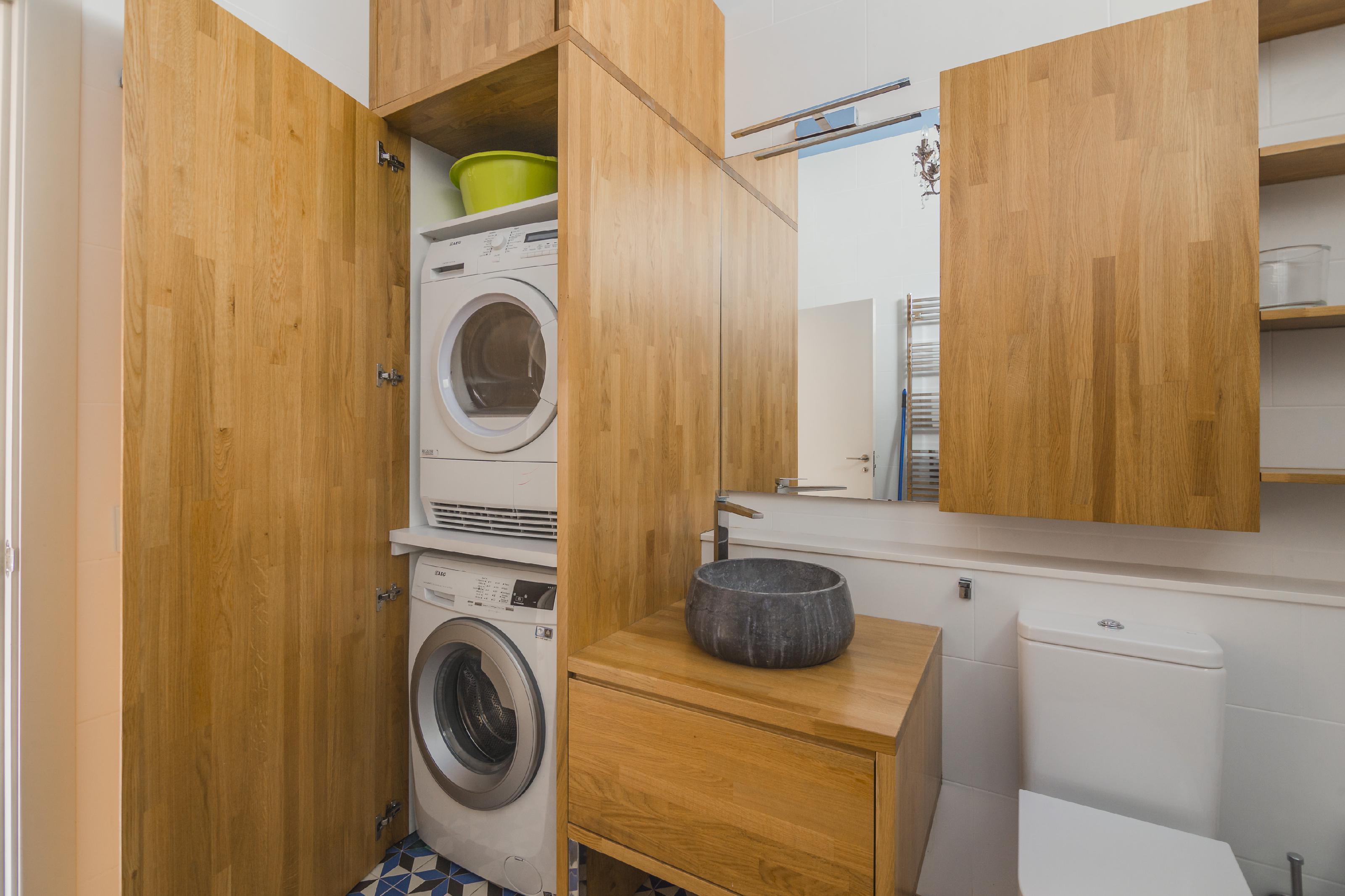 248206 Flat for sale in Gràcia, Vila de Gràcia 15