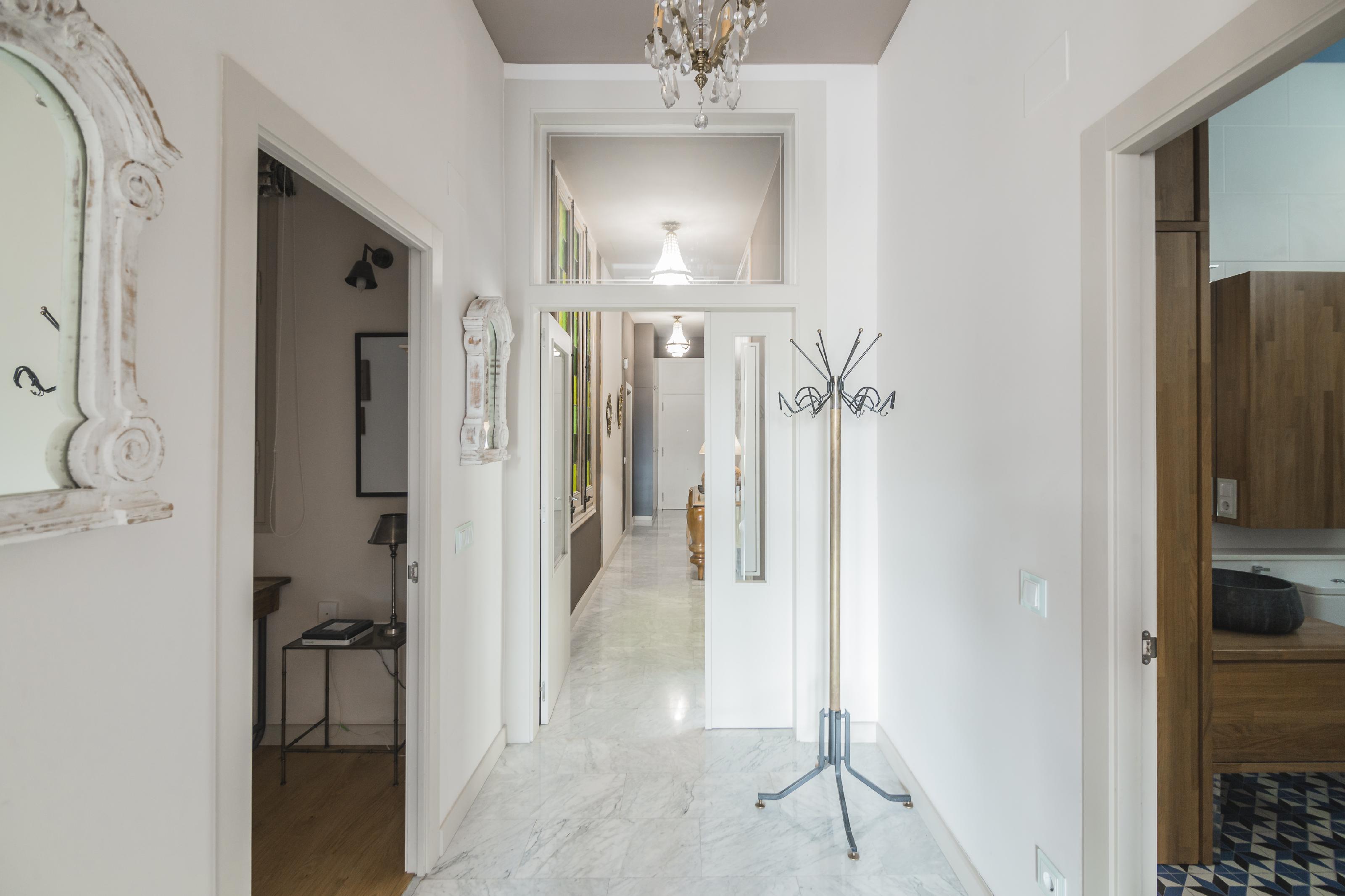 248206 Flat for sale in Gràcia, Vila de Gràcia 13