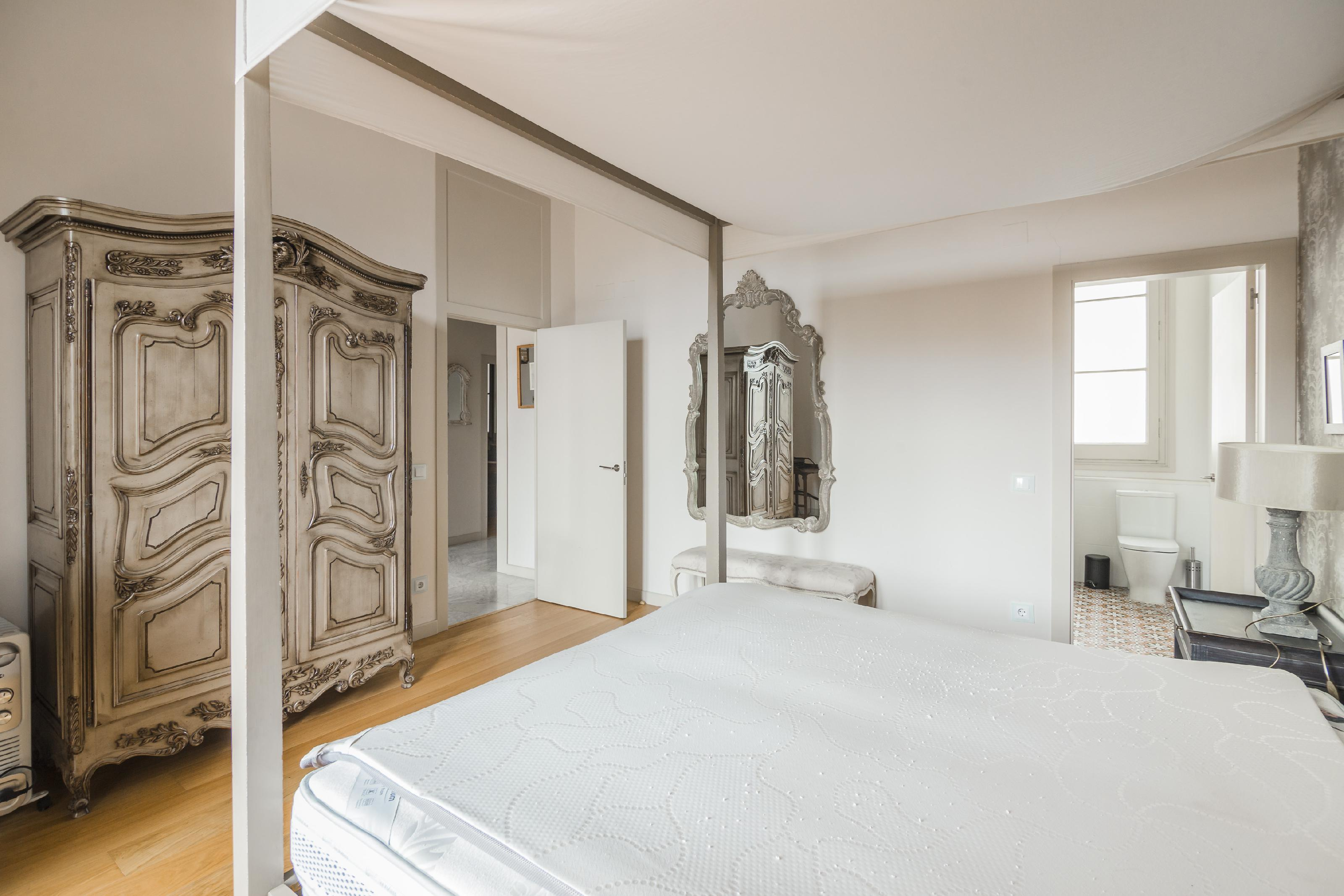 248206 Flat for sale in Gràcia, Vila de Gràcia 17