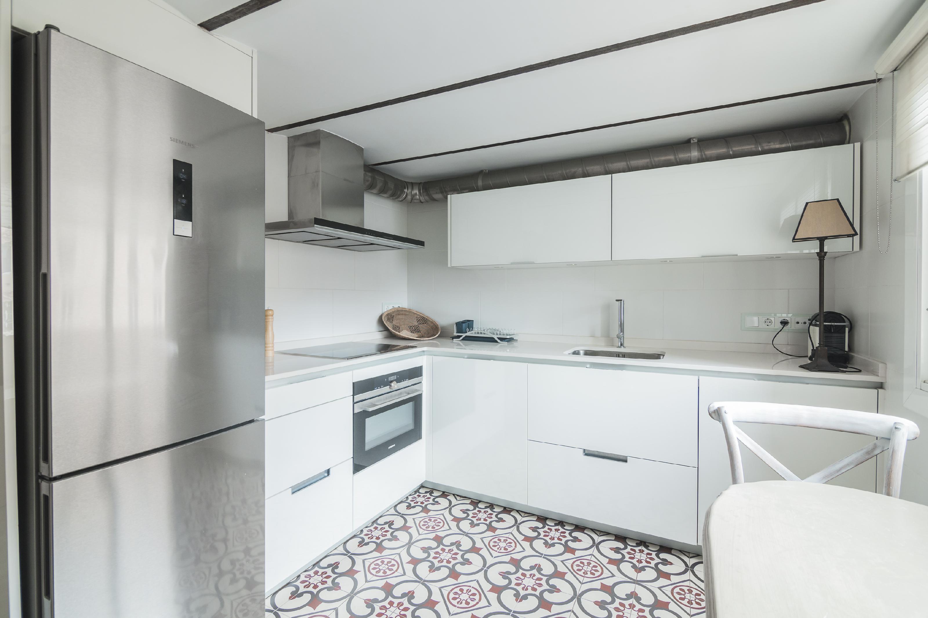 248206 Flat for sale in Gràcia, Vila de Gràcia 11