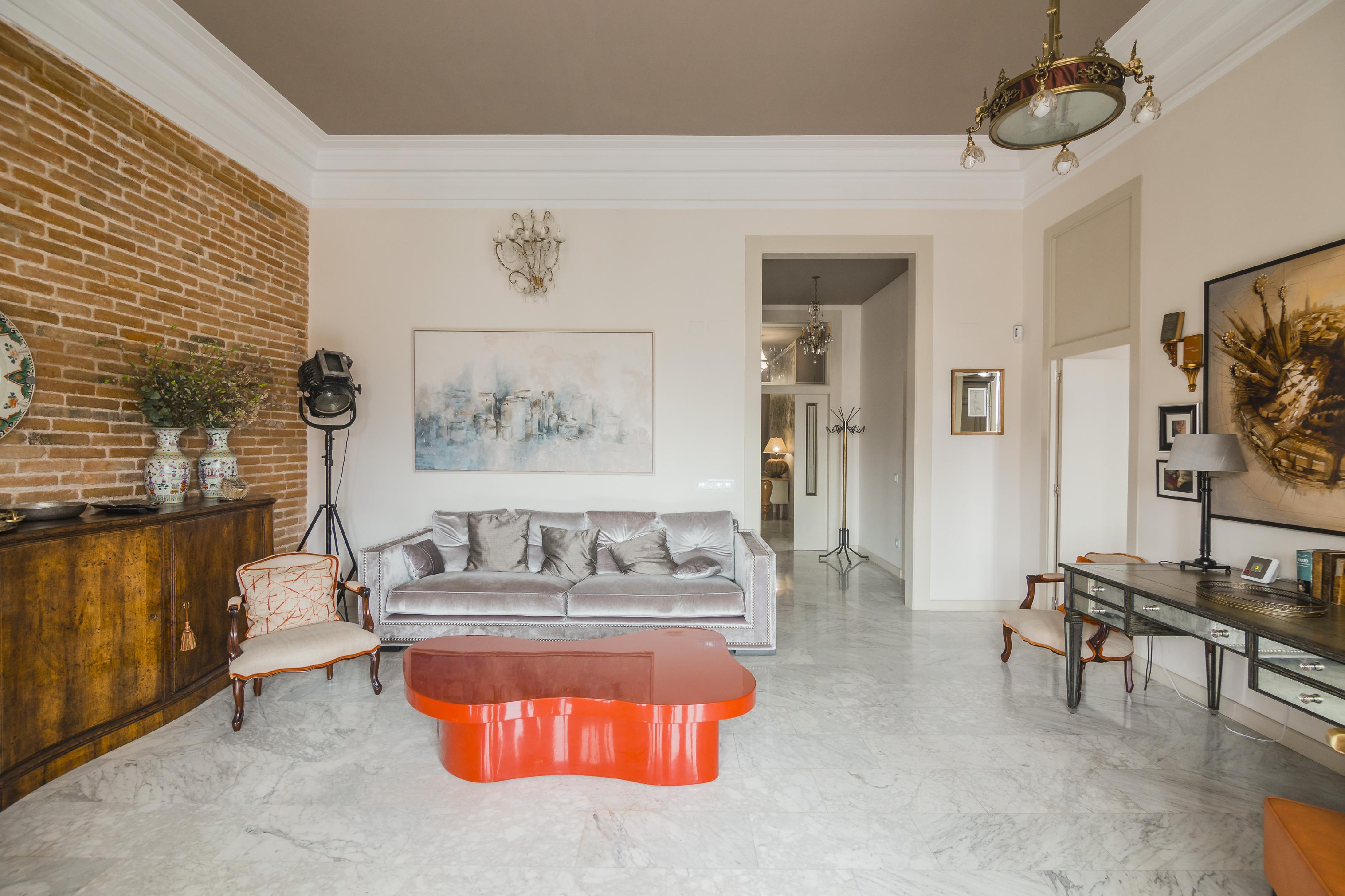 248206 Flat for sale in Gràcia, Vila de Gràcia 20