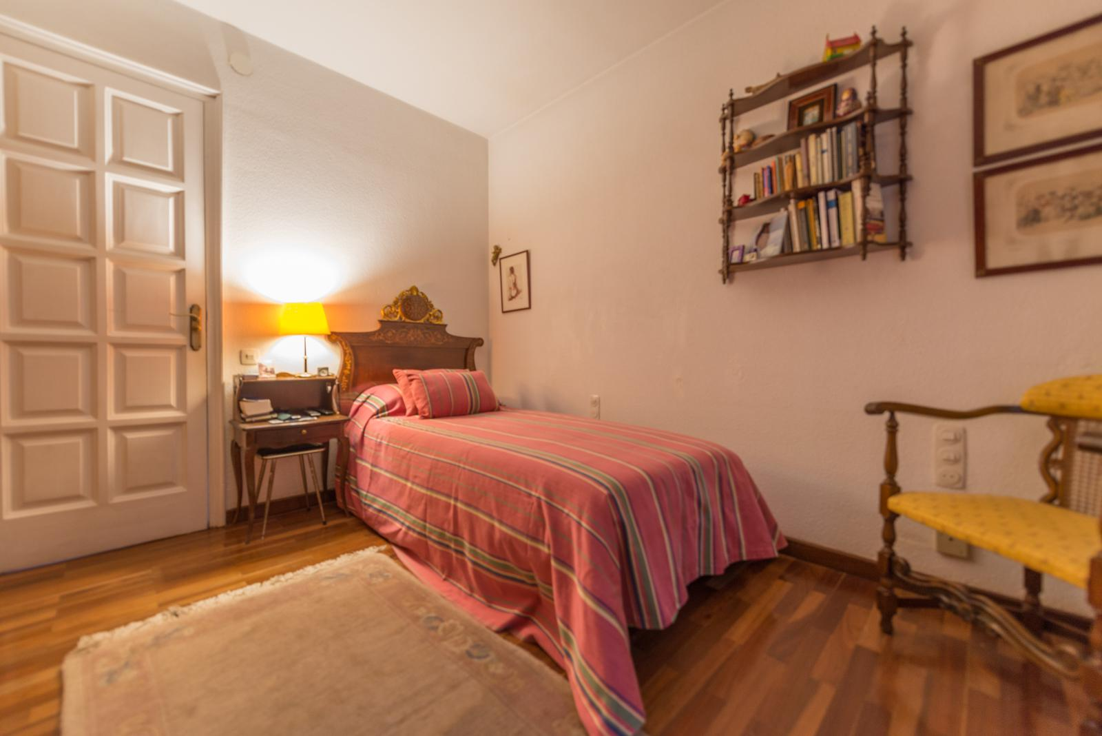 74341 Townhouse for sale in Gràcia, Vallcarca i els Penitents 17