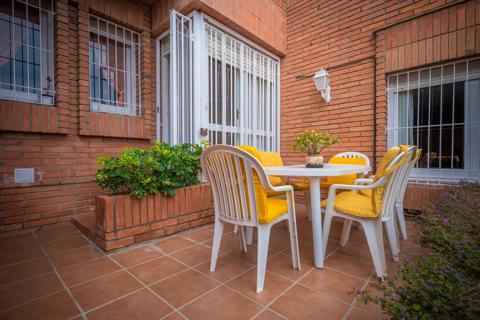 74341 Townhouse for sale in Gràcia, Vallcarca i els Penitents 24