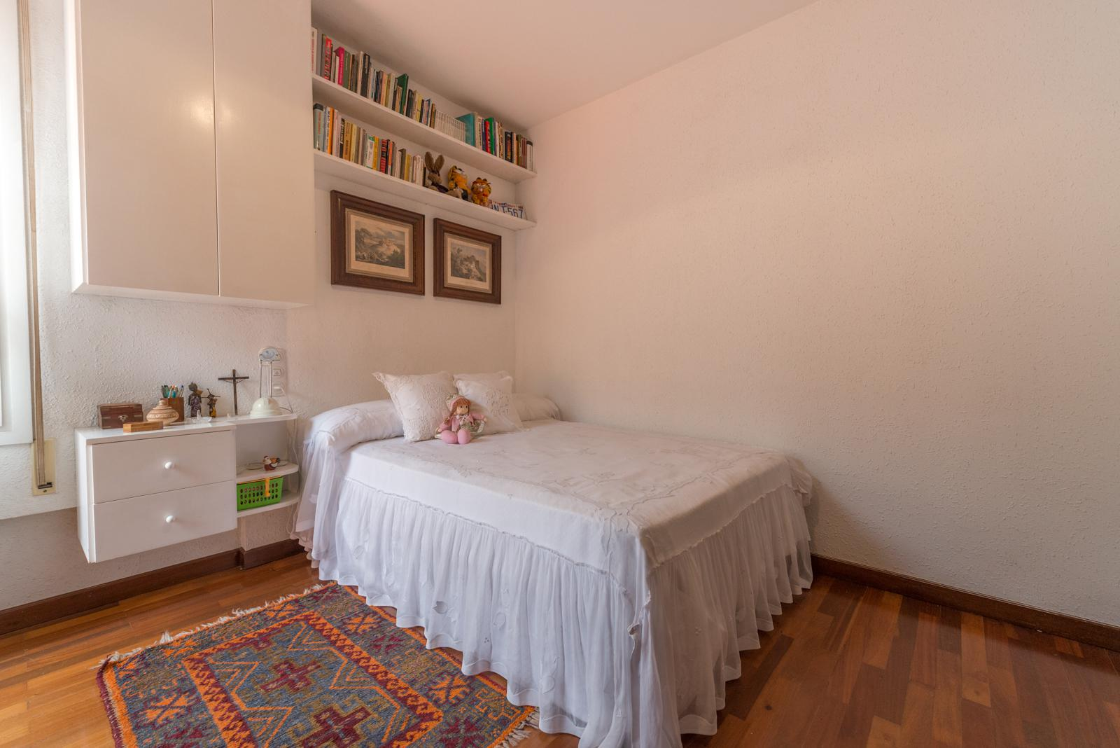 74341 Townhouse for sale in Gràcia, Vallcarca i els Penitents 22