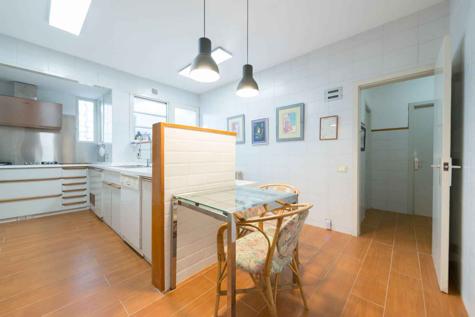 80454 Apartment for sale in Les Corts, Pedralbes 19