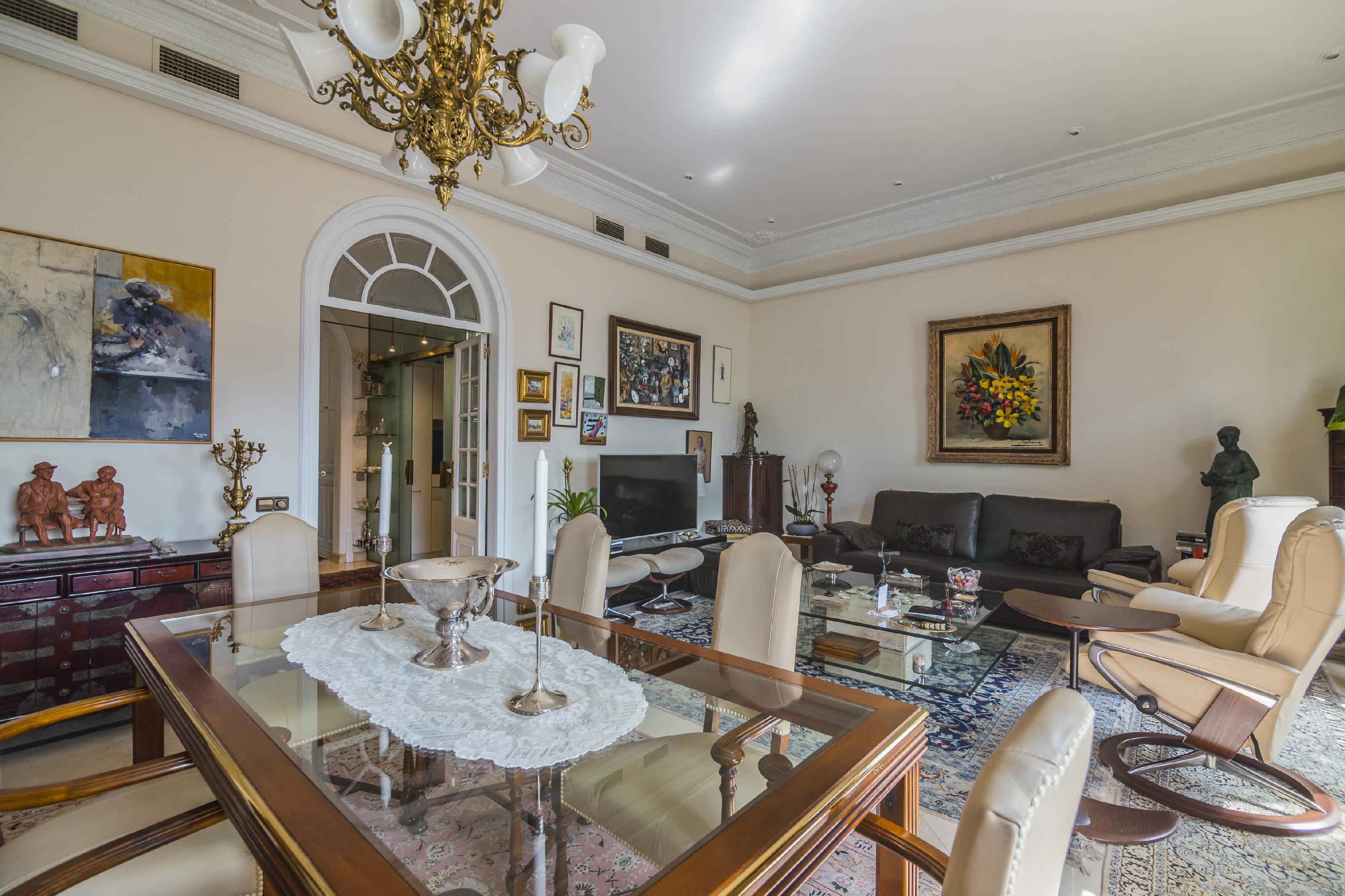 87800 Apartment for sale in Eixample, Dreta Eixample 4