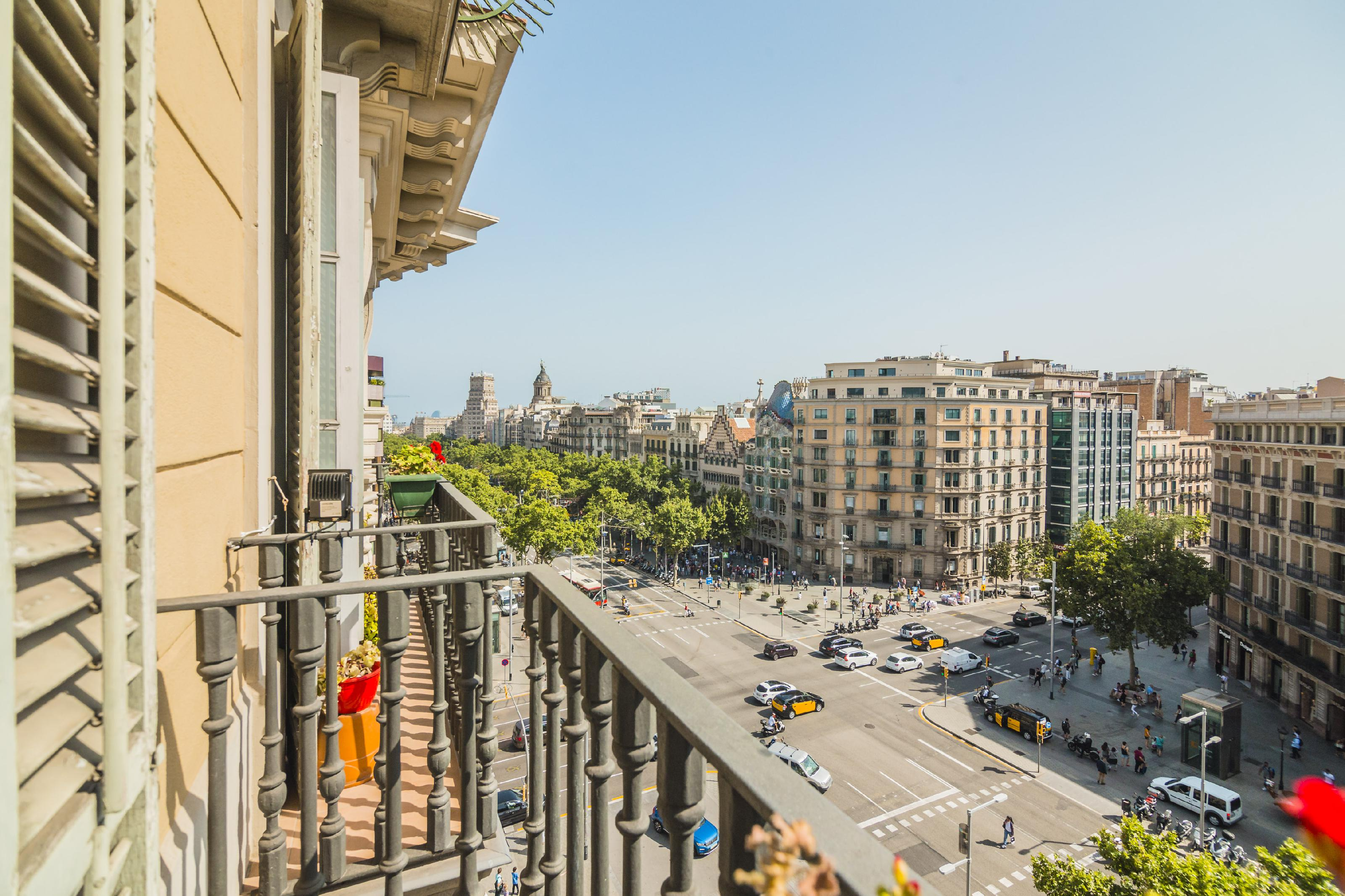 87800 Apartment for sale in Eixample, Dreta Eixample 1