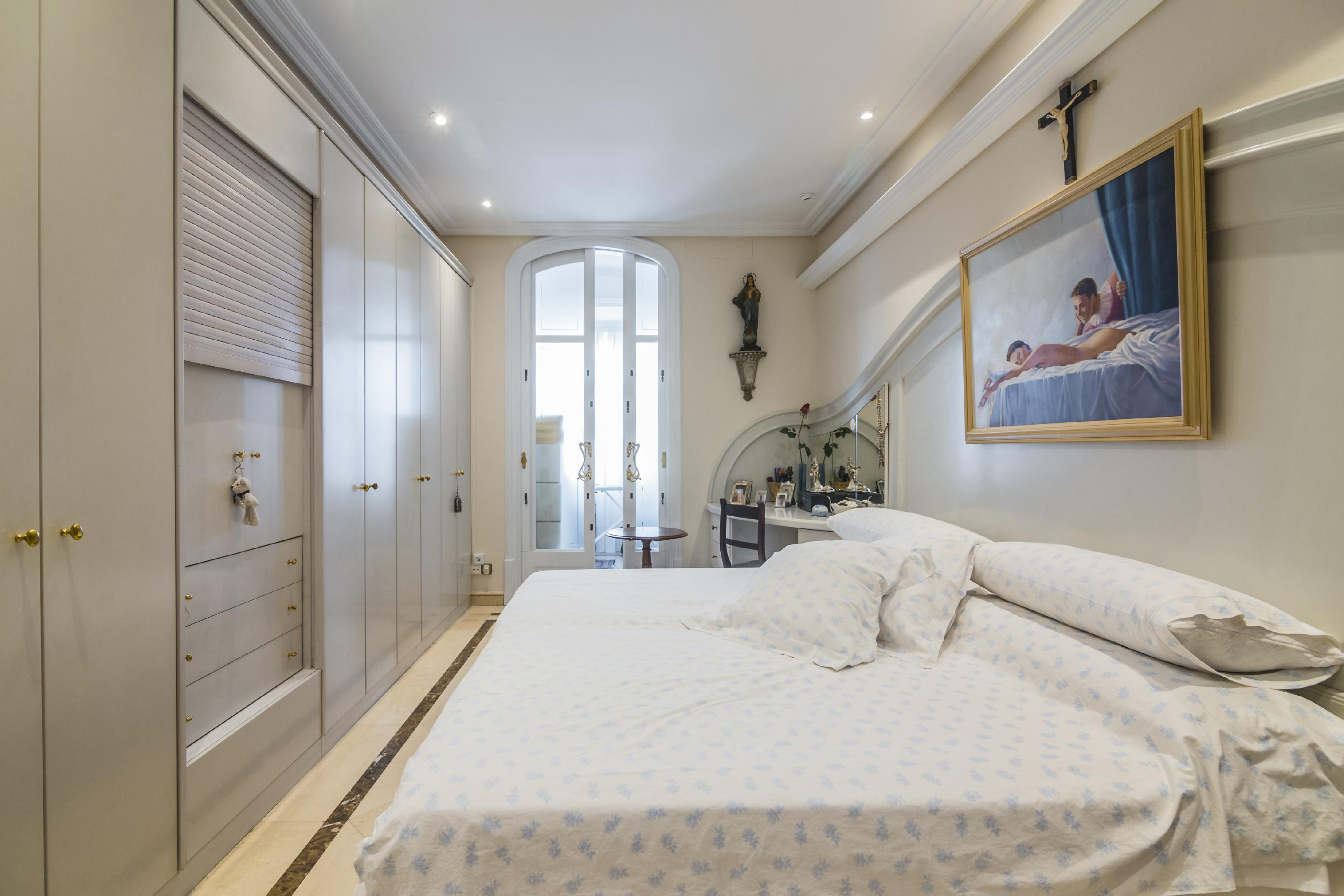 87800 Apartment for sale in Eixample, Dreta Eixample 9