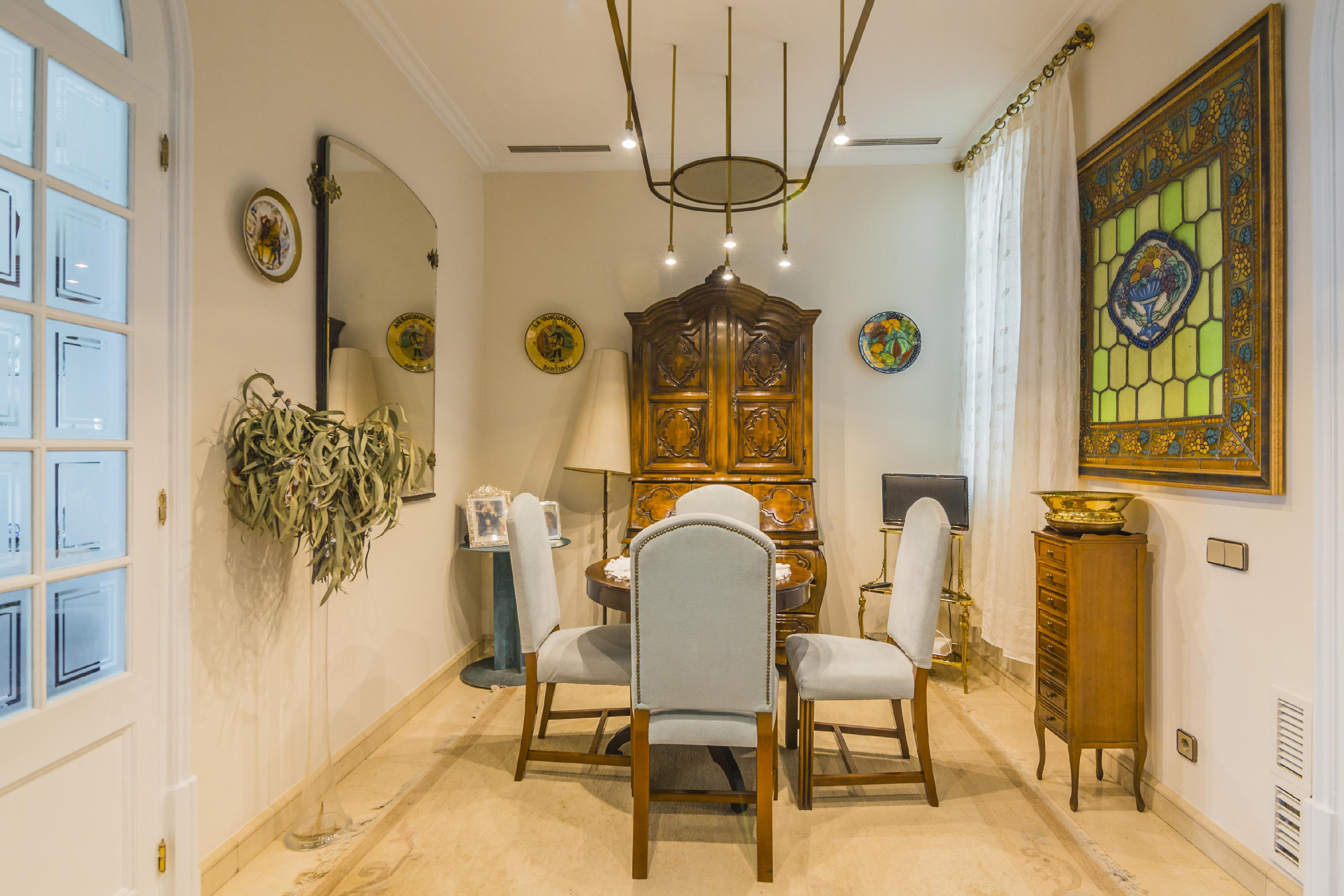 87800 Apartment for sale in Eixample, Dreta Eixample 10