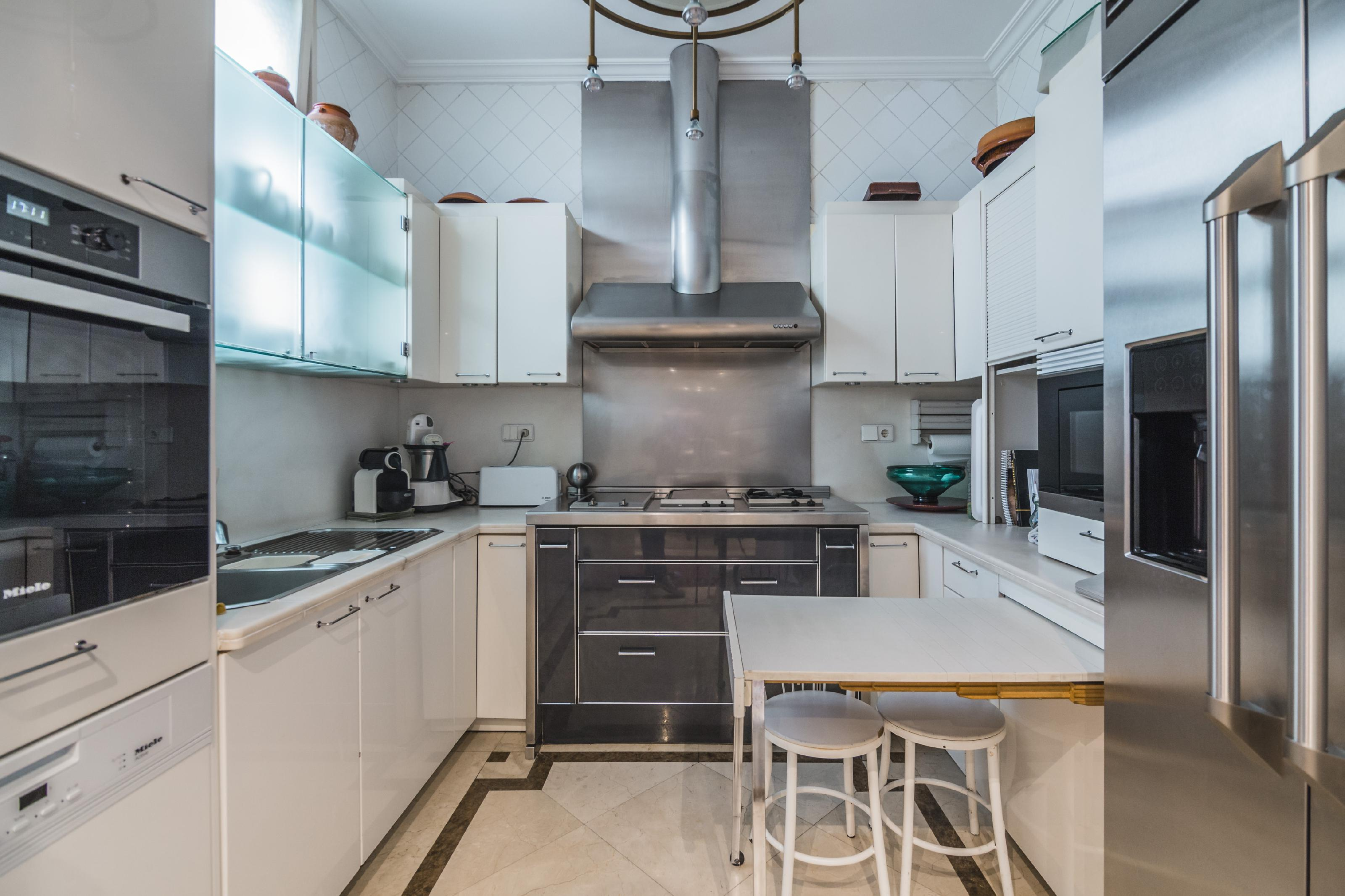 87800 Apartment for sale in Eixample, Dreta Eixample 11