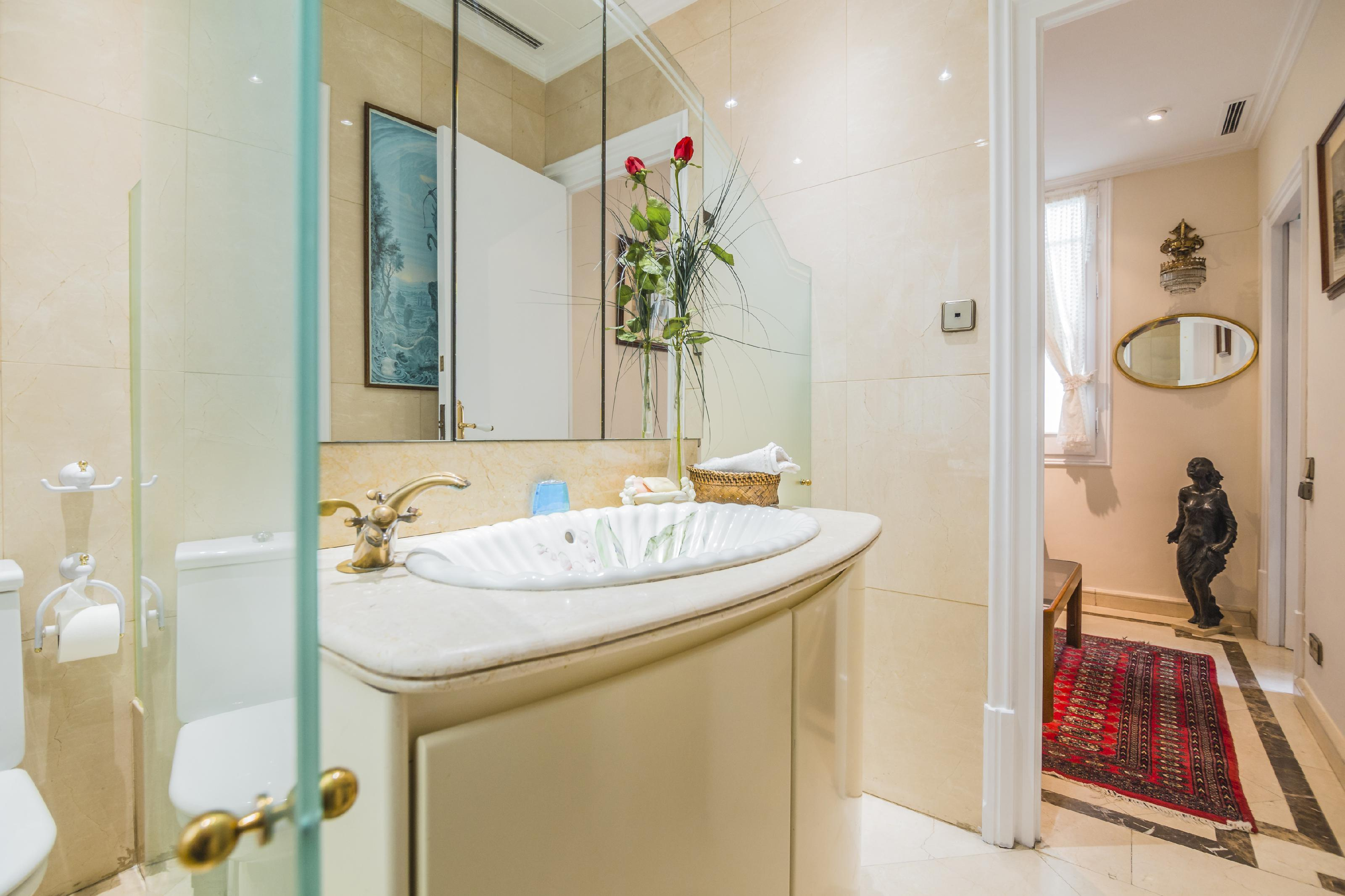 87800 Apartment for sale in Eixample, Dreta Eixample 16