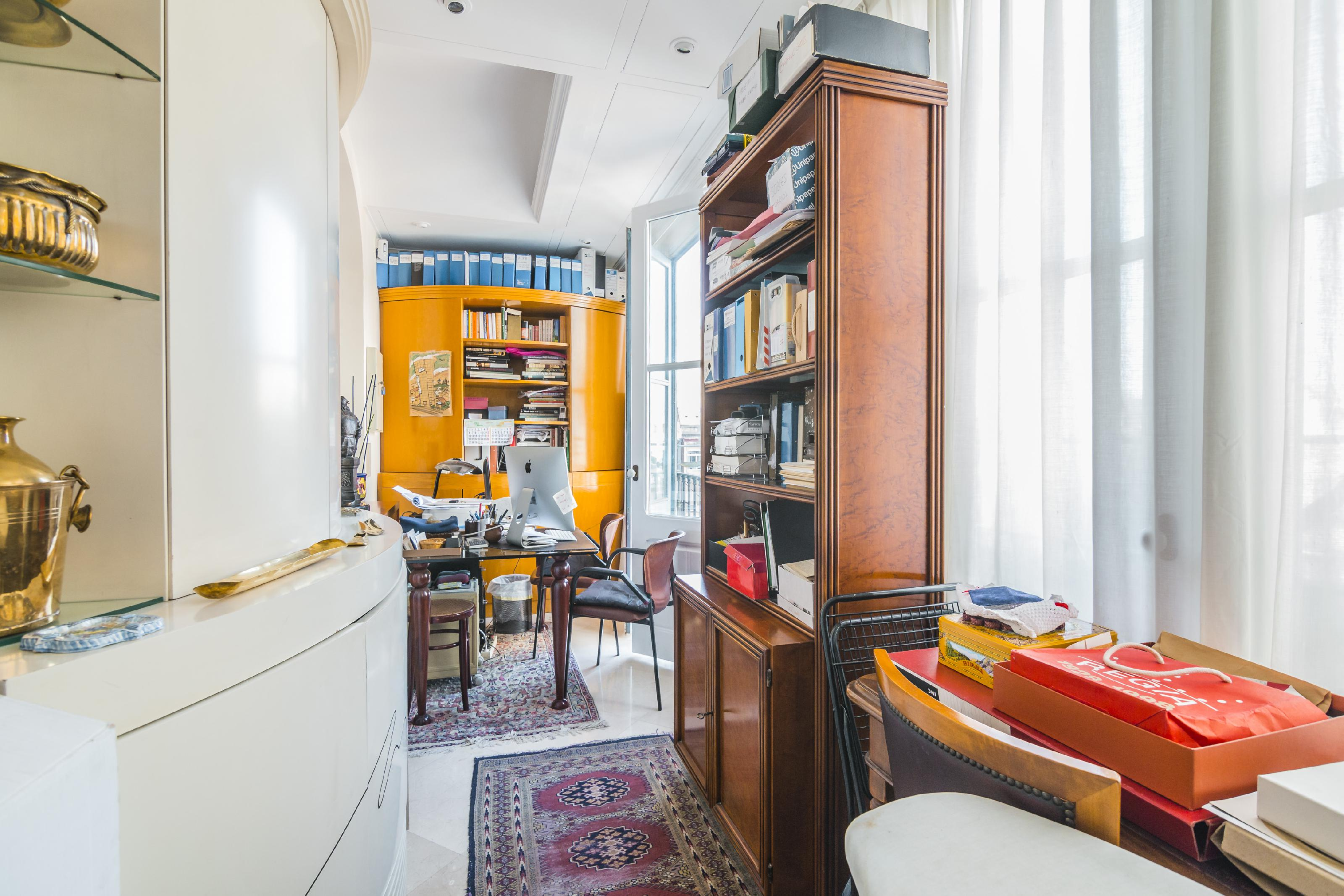 87800 Apartment for sale in Eixample, Dreta Eixample 20