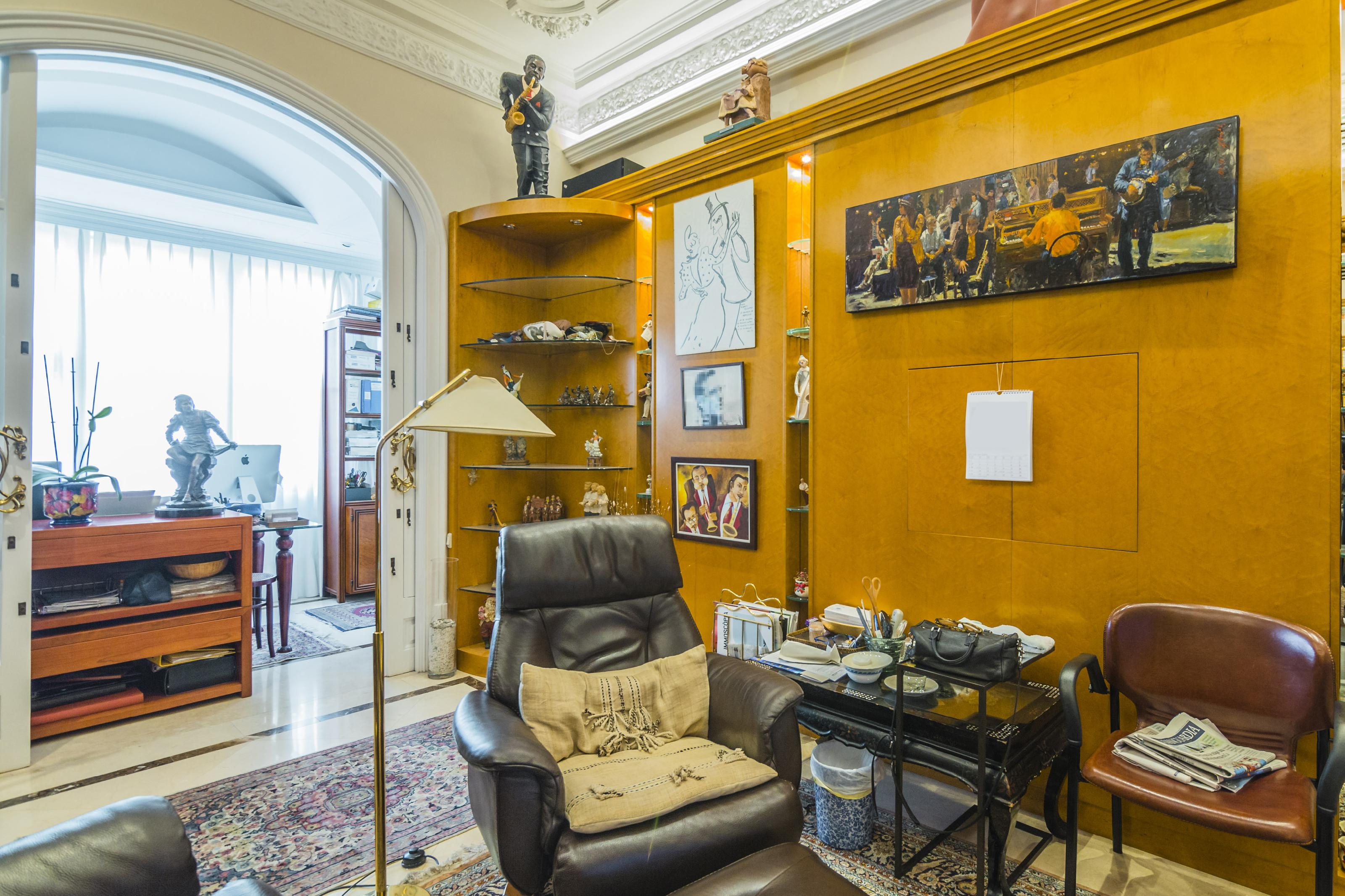 87800 Apartment for sale in Eixample, Dreta Eixample 21