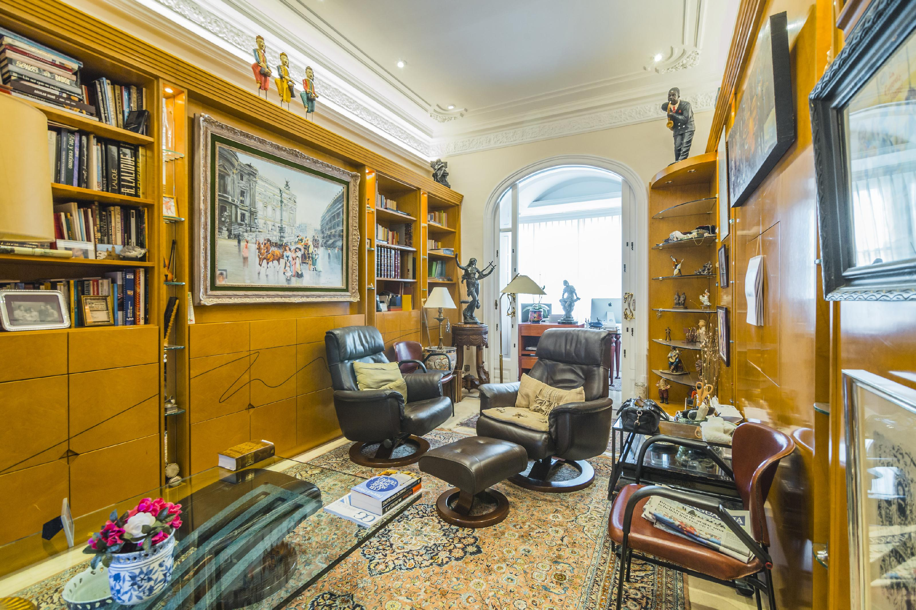87800 Apartment for sale in Eixample, Dreta Eixample 22