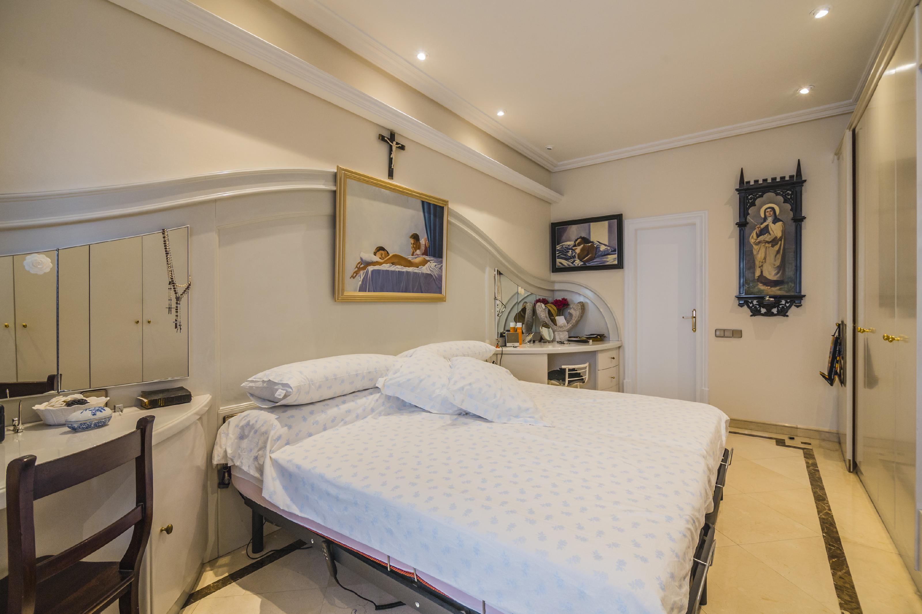 87800 Apartment for sale in Eixample, Dreta Eixample 27