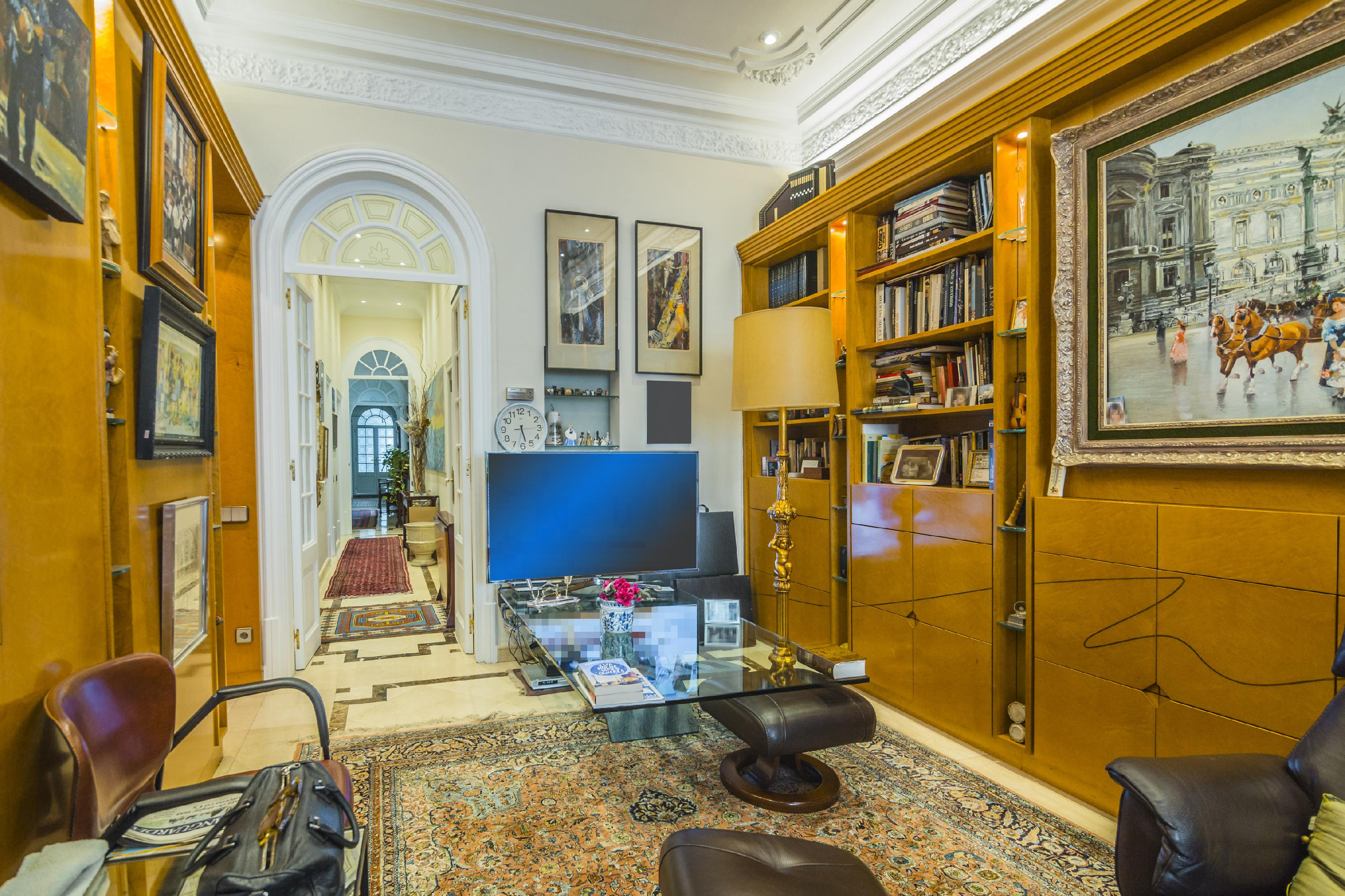 87800 Apartment for sale in Eixample, Dreta Eixample 29