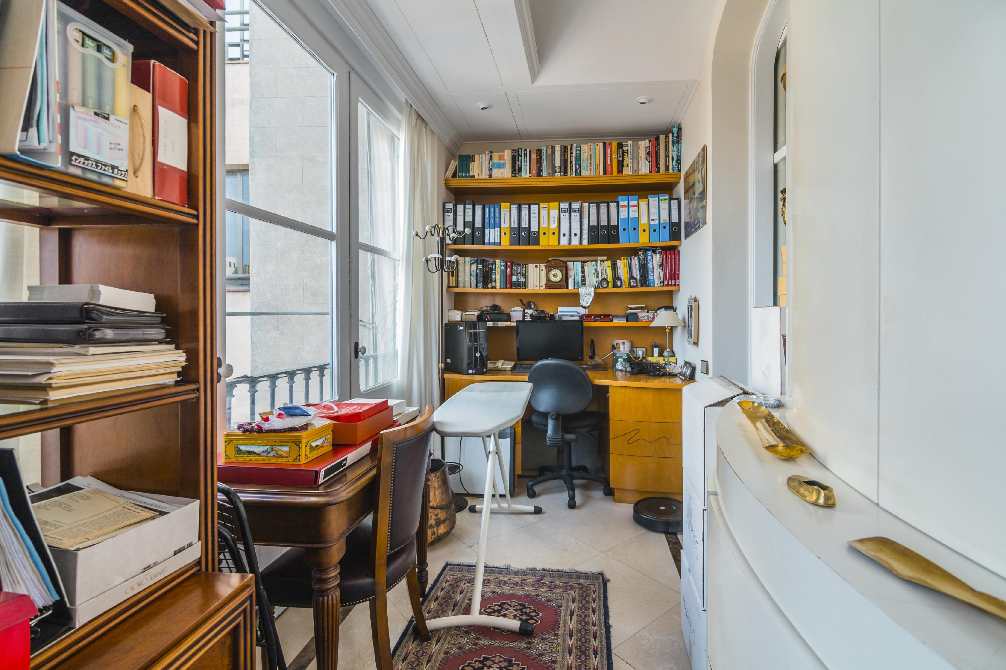 87800 Apartment for sale in Eixample, Dreta Eixample 30