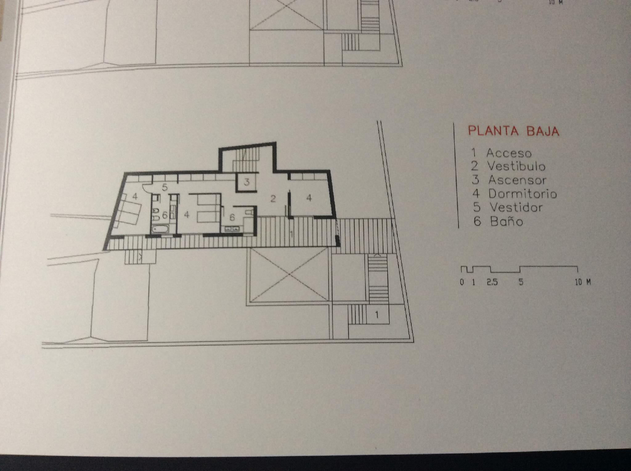 100069 Solar Urbano en venda en Sarrià-Sant Gervasi, Tres Torres 7