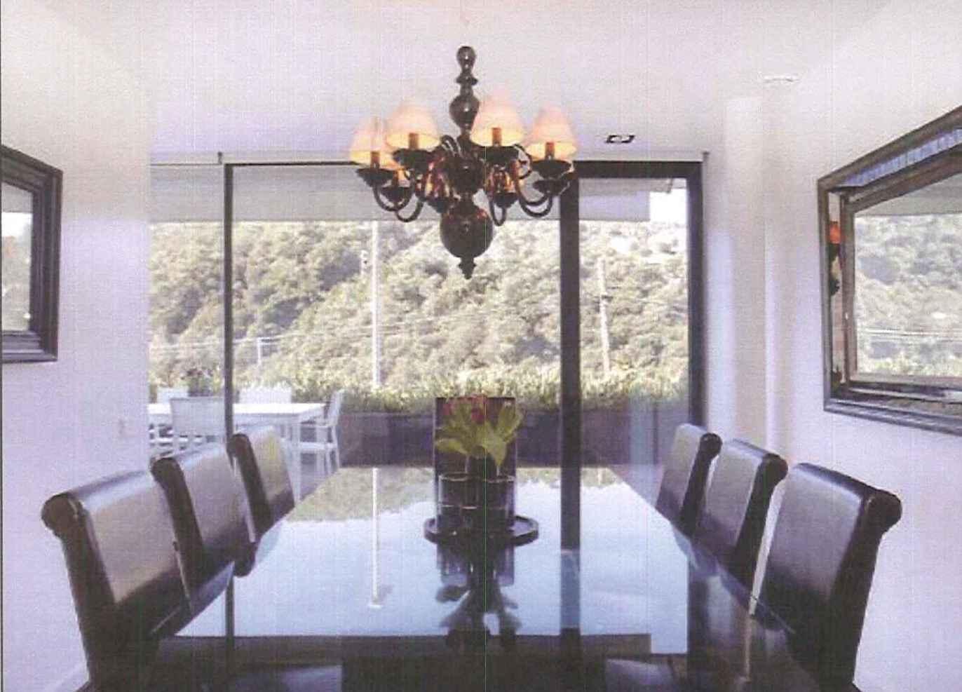 102882 Casa Aislada en venta en Les Planes 9