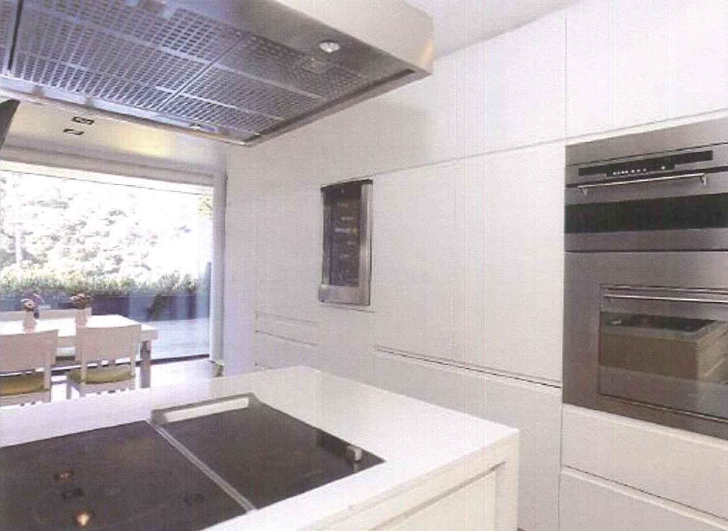 102882 Casa Aislada en venta en Les Planes 10