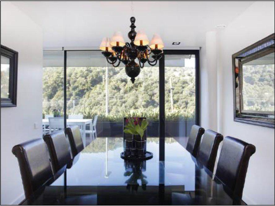 102882 Casa Aislada en venta en Les Planes 5