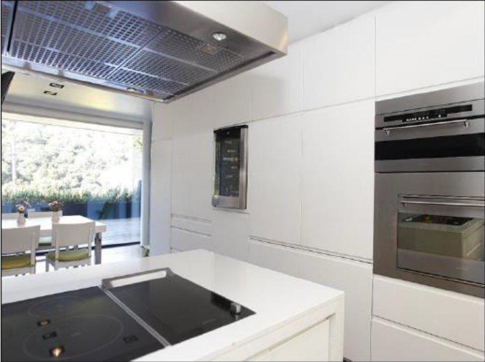 102882 Casa Aislada en venta en Les Planes 11