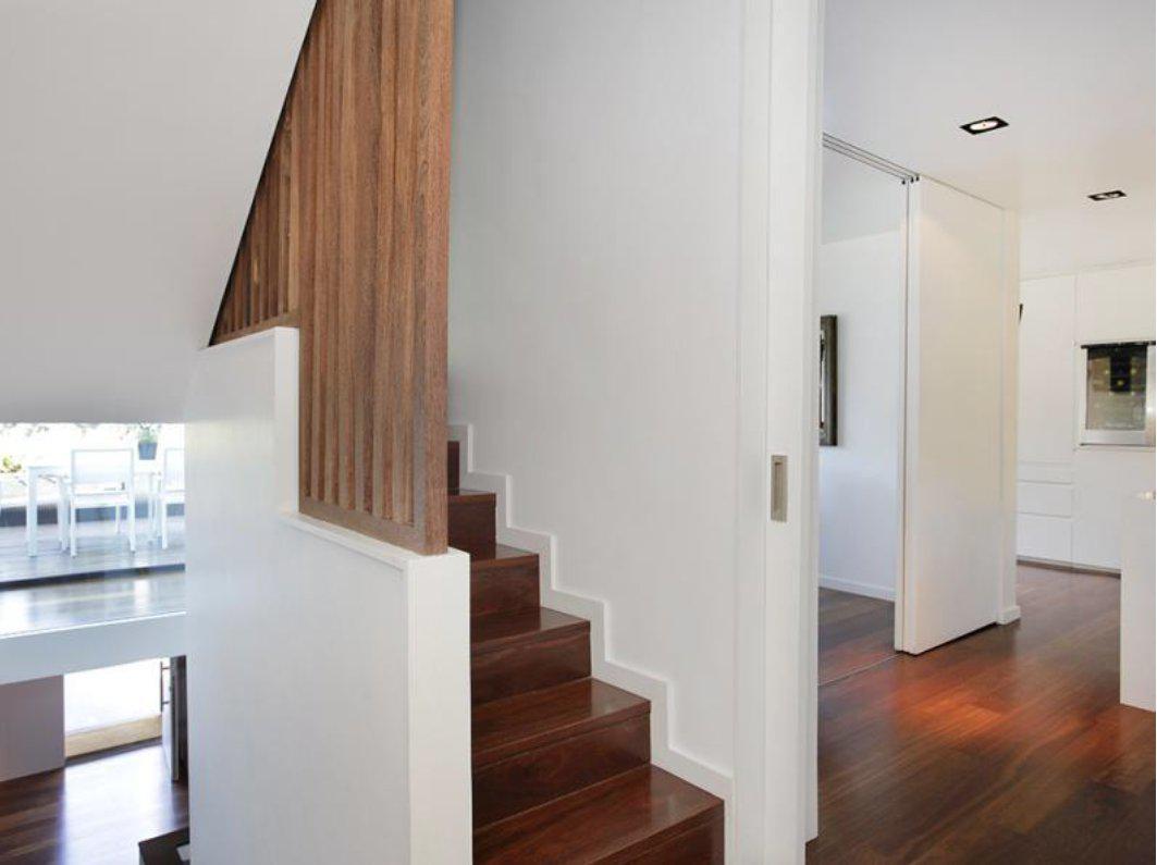102882 Casa Aislada en venta en Les Planes 16