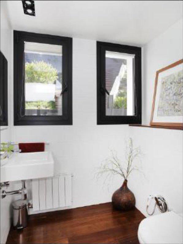 102882 Casa Aislada en venta en Les Planes 17