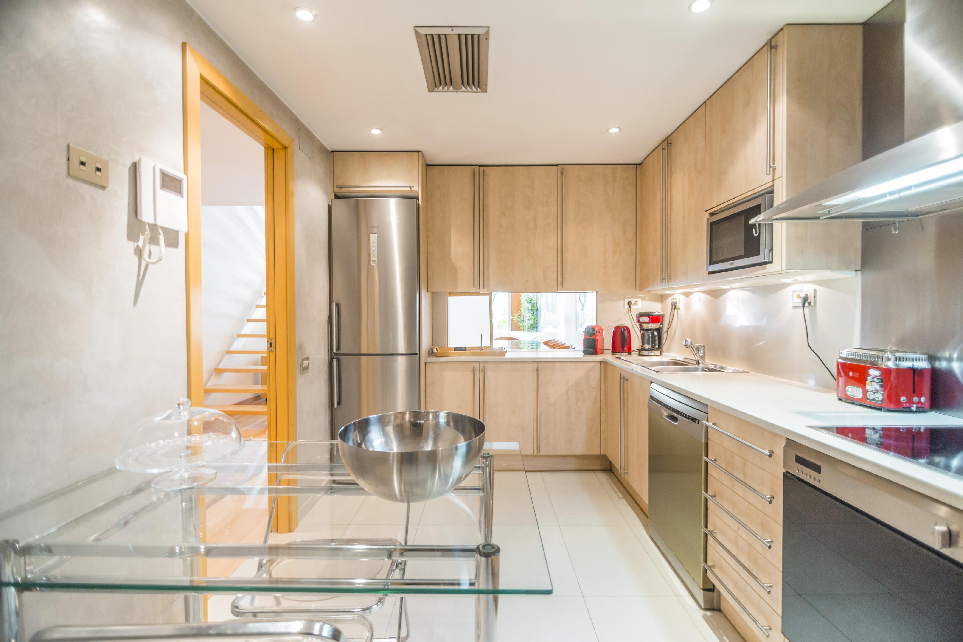 109651 Apartment for sale in Eixample, Dreta Eixample 6