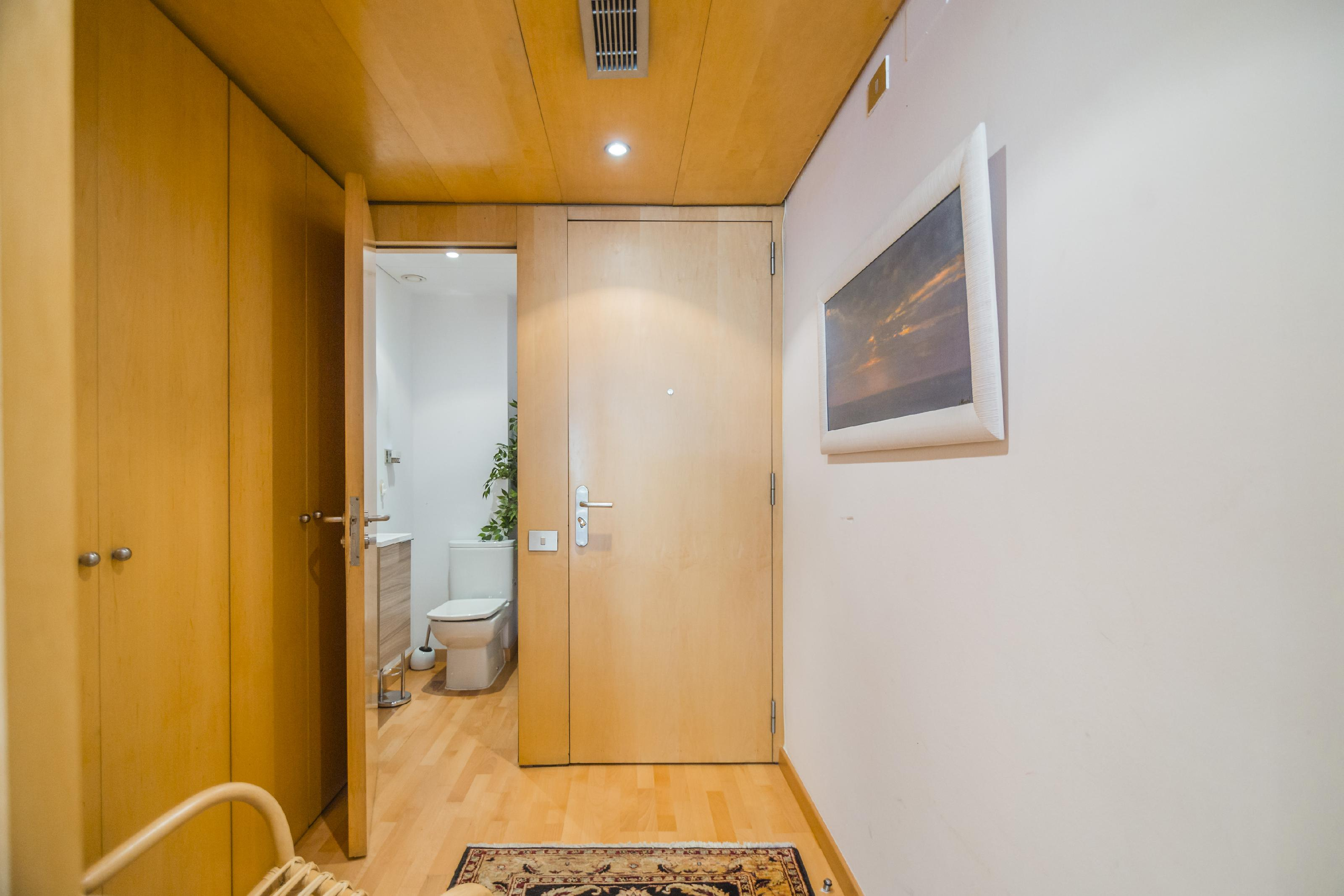 109651 Apartment for sale in Eixample, Dreta Eixample 7