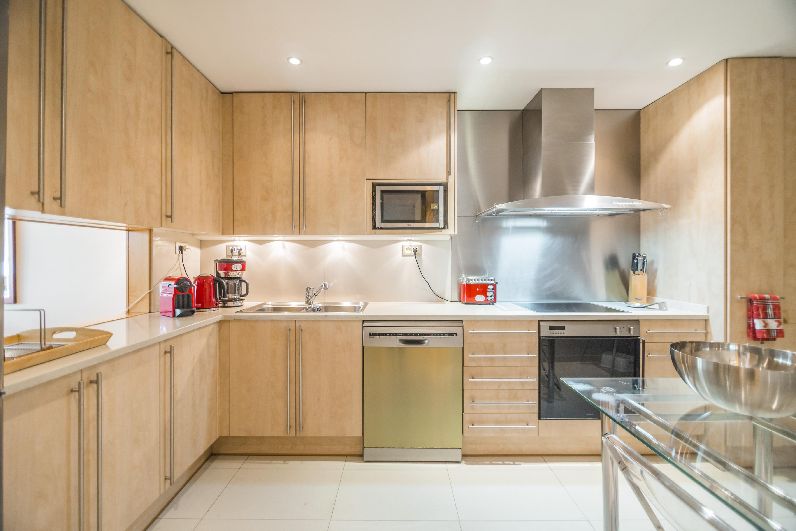 109651 Apartment for sale in Eixample, Dreta Eixample 5