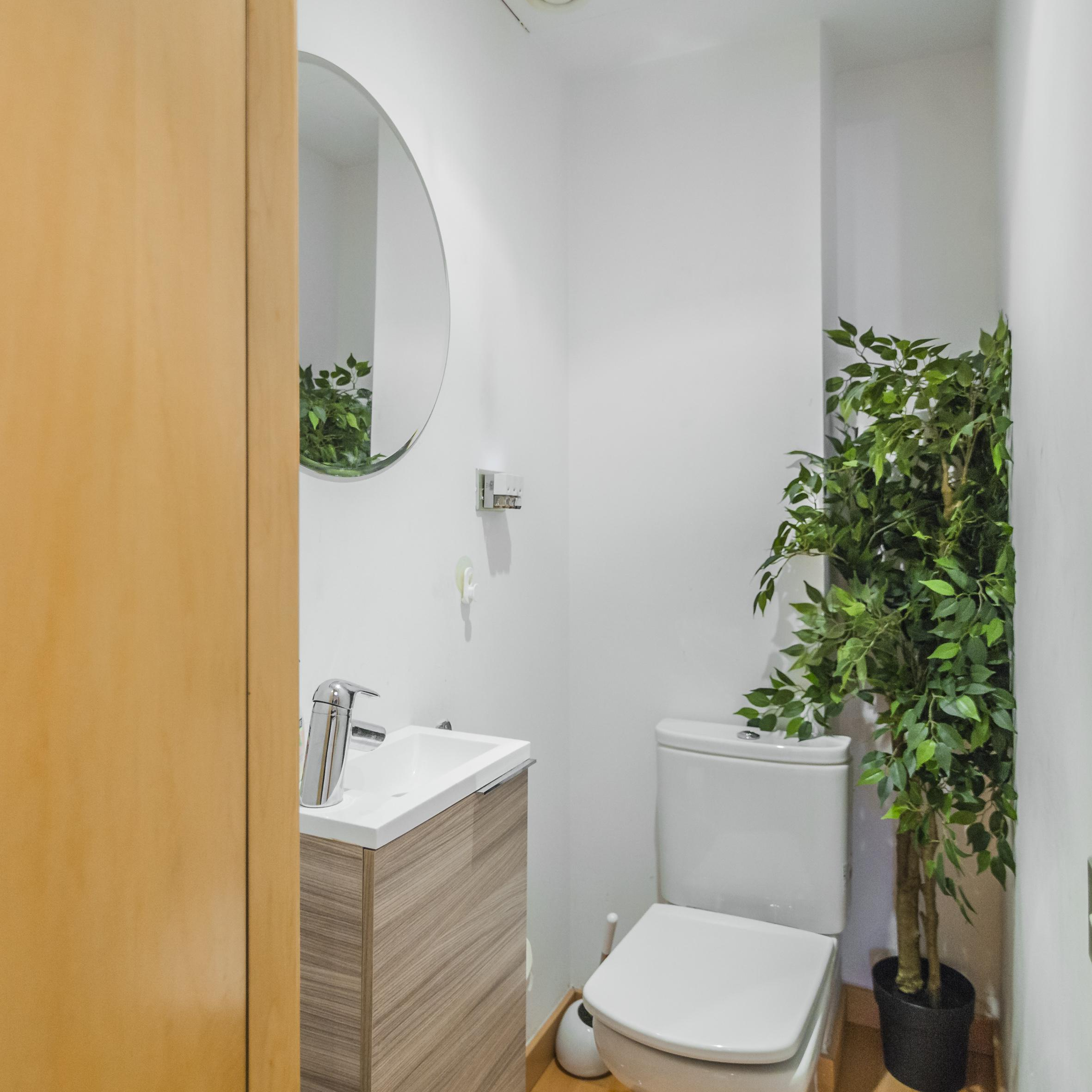 109651 Apartment for sale in Eixample, Dreta Eixample 12