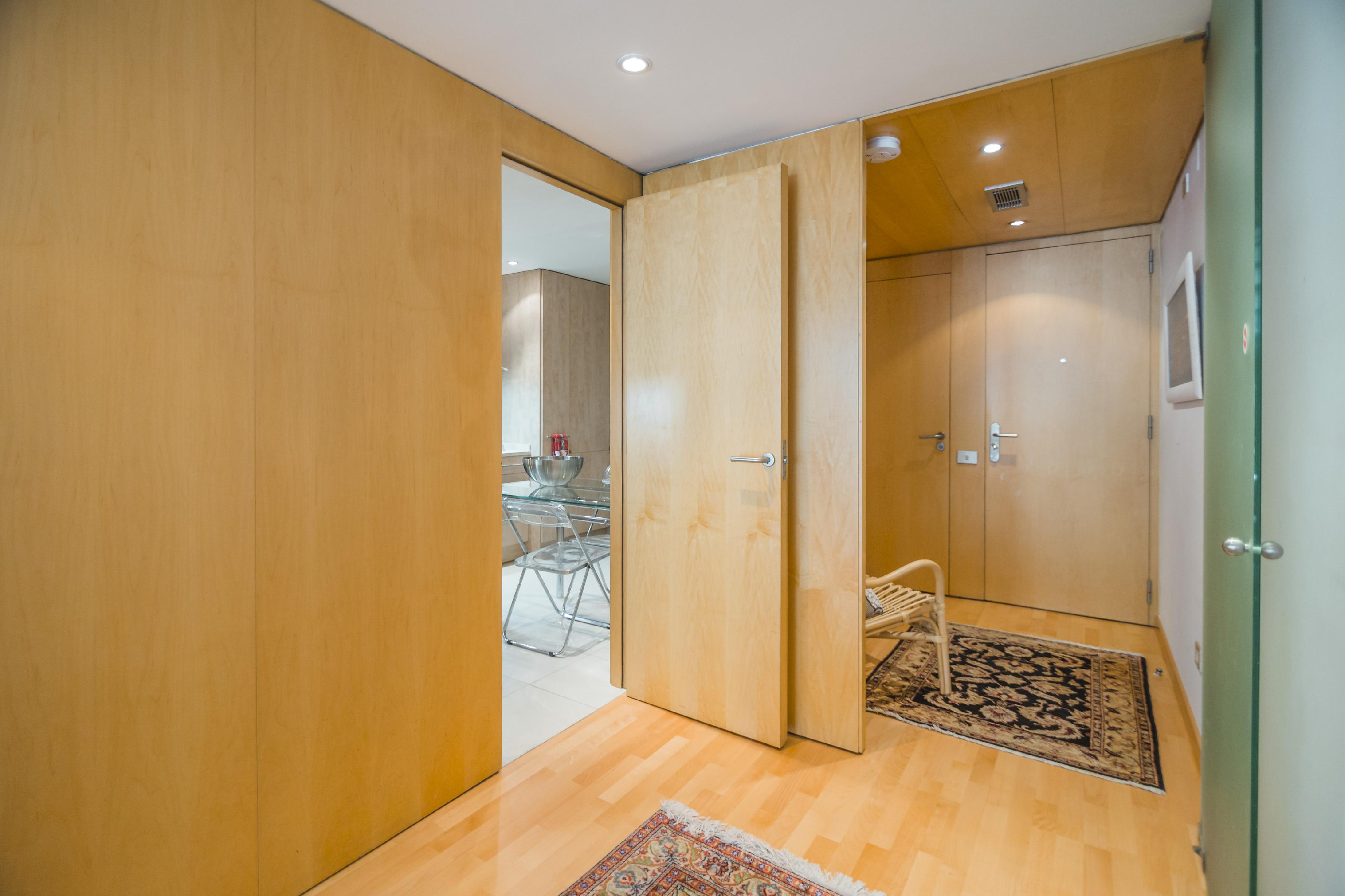 109651 Apartment for sale in Eixample, Dreta Eixample 15