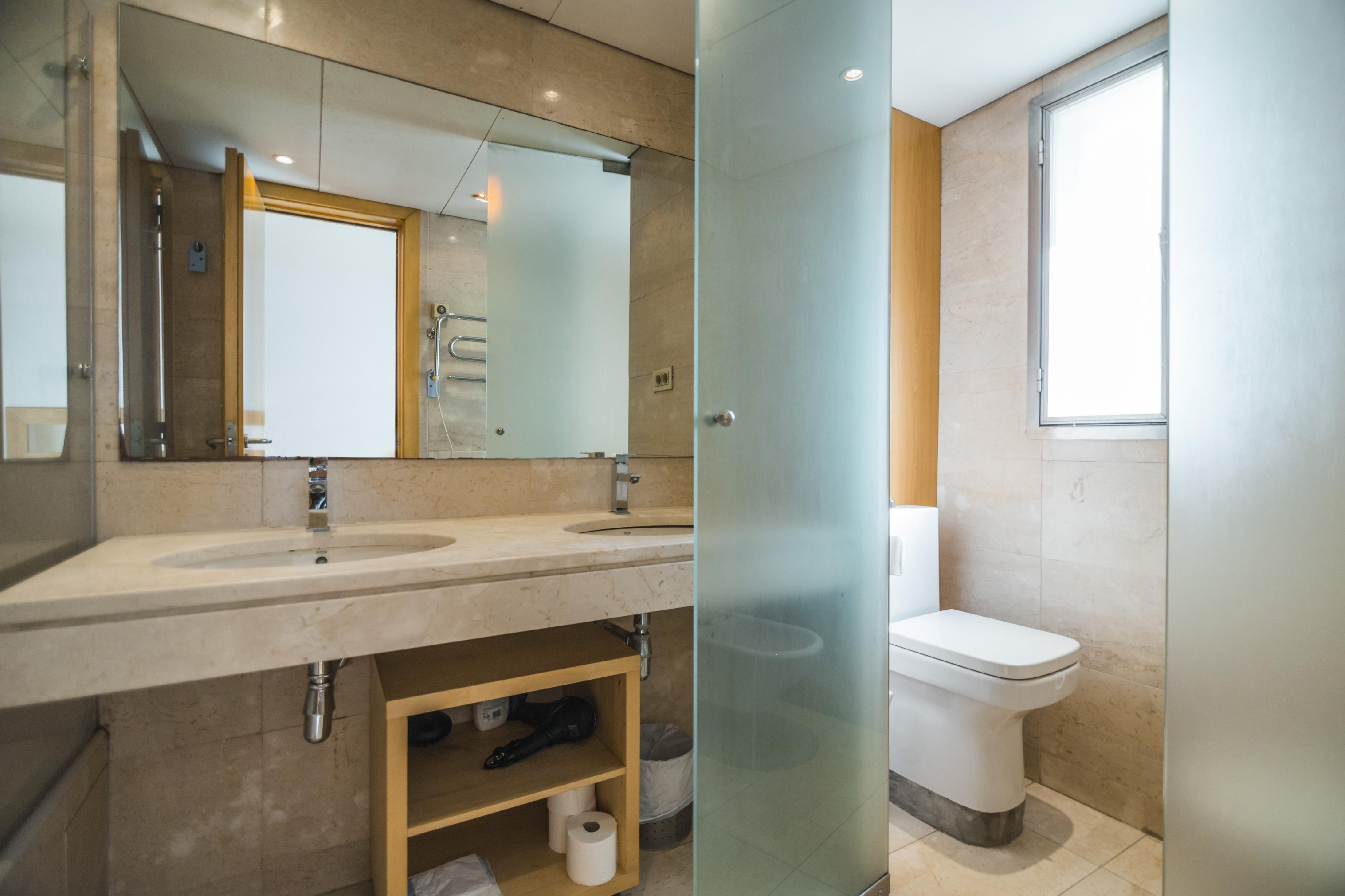 109651 Apartment for sale in Eixample, Dreta Eixample 16