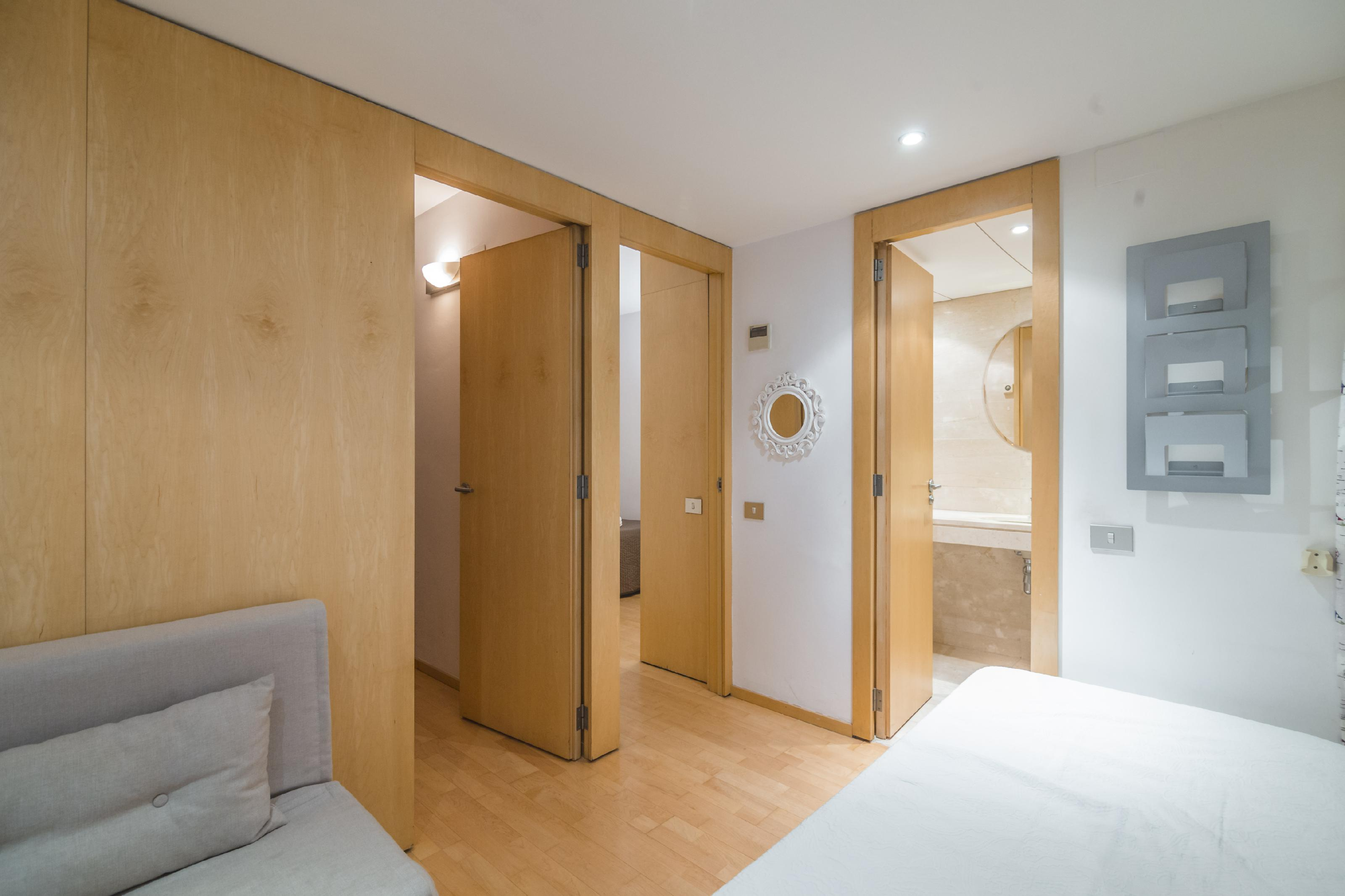 109651 Apartment for sale in Eixample, Dreta Eixample 17